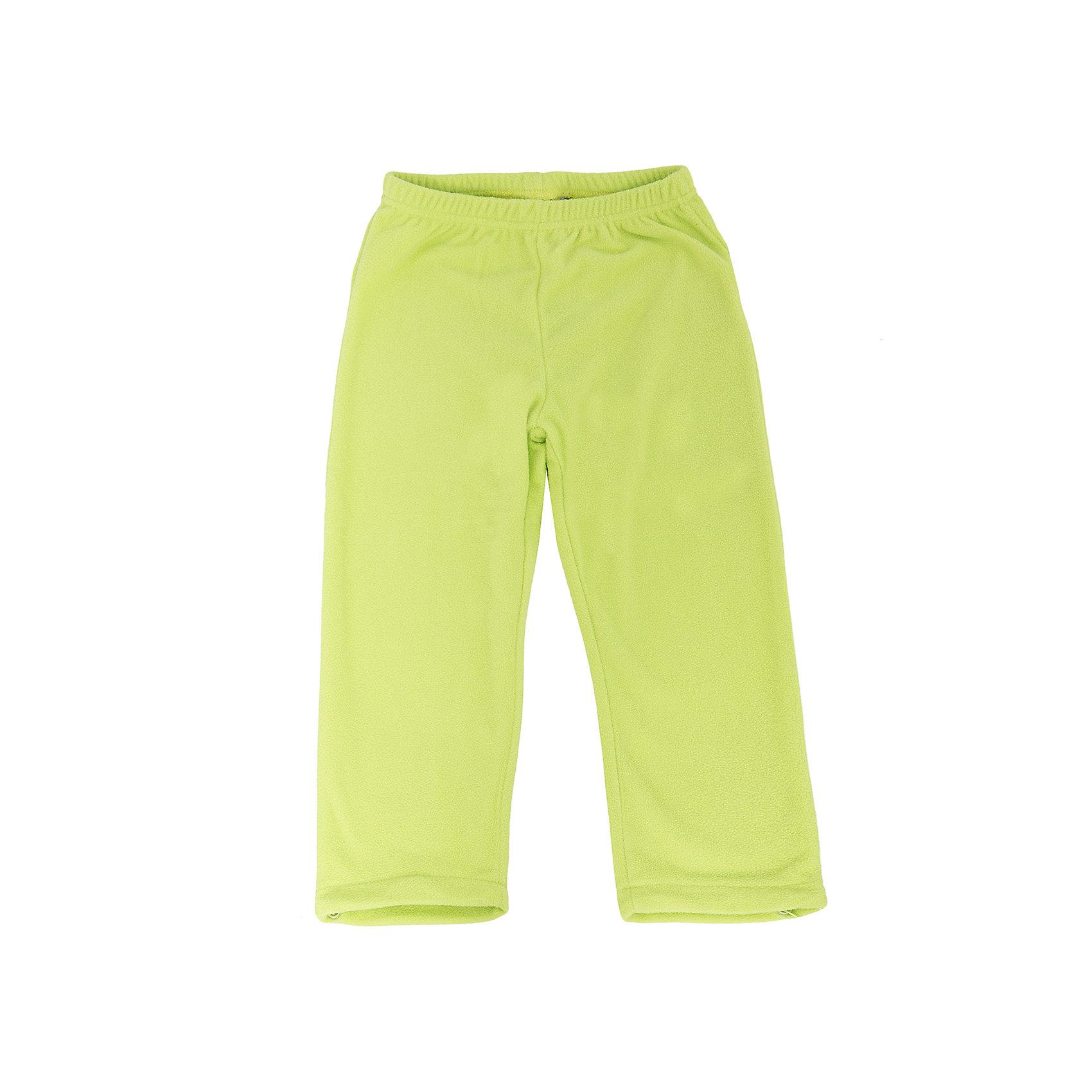 Штаны флисовыe HuppaБрюки<br>Флисовые брюки BILLY Huppa(Хуппа) имеют удобную резинку, их легко надеть. Брюки достаточно теплые и отлично подойдут в качестве промежуточного слоя в одежде в зимнее время или как верхняя одежда весной-осенью.<br><br>Дополнительная информация:<br>Материал: 100% полиэстер<br>Цвет: салатовый<br><br>Флисовые брюки BILLY Huppa(Хуппа) вы можете приобрести в нашем интернет-магазине.<br><br>Ширина мм: 190<br>Глубина мм: 74<br>Высота мм: 229<br>Вес г: 236<br>Цвет: зеленый<br>Возраст от месяцев: 60<br>Возраст до месяцев: 72<br>Пол: Унисекс<br>Возраст: Детский<br>Размер: 116,98,104,110<br>SKU: 4928435