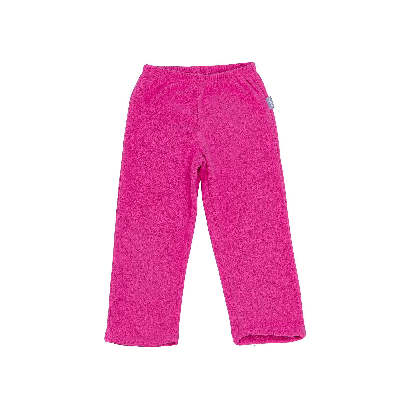 Штаны флисовыe HuppaБрюки<br>Флисовые брюки BILLY Huppa(Хуппа) имеют удобную резинку, их легко надеть. Брюки достаточно теплые и отлично подойдут в качестве промежуточного слоя в одежде в зимнее время или как верхняя одежда весной-осенью.<br><br>Дополнительная информация:<br>Материал: 100% полиэстер<br>Цвет: фуксия<br>Флисовые брюки BILLY Huppa(Хуппа) вы можете приобрести в нашем интернет-магазине.<br><br>Ширина мм: 190<br>Глубина мм: 74<br>Высота мм: 229<br>Вес г: 236<br>Цвет: розовый<br>Возраст от месяцев: 60<br>Возраст до месяцев: 72<br>Пол: Женский<br>Возраст: Детский<br>Размер: 116,98,104,110<br>SKU: 4928440