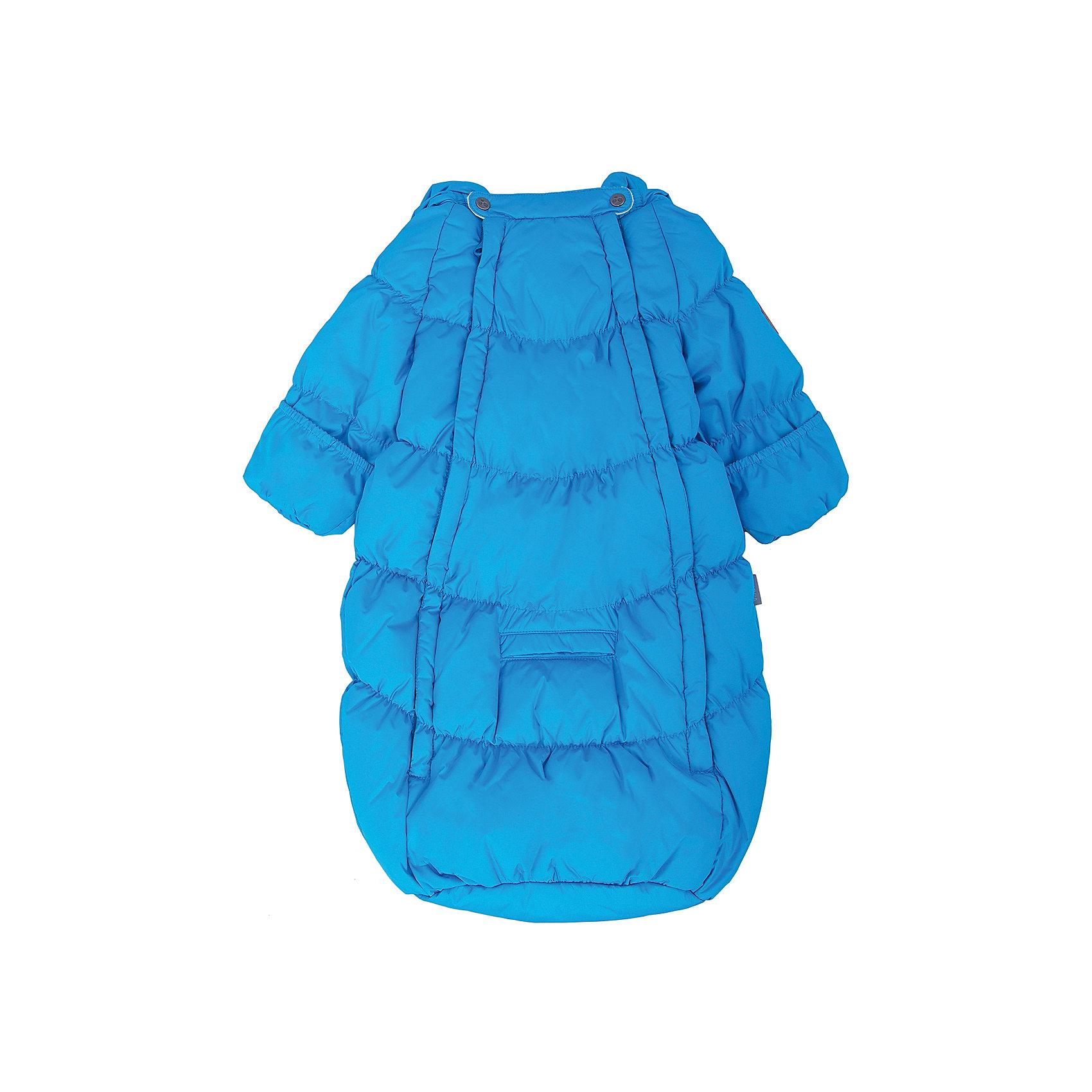 Конверт для мальчика HuppaКонверт EMILY Huppa(Хуппа) идеально подойдет для зимних прогулок с малышом. <br><br>Утеплитель: 50% пух, 50% перо.<br><br>Температурный режим: до -30 градусов. Степень утепления – высокая. <br><br>* Температурный режим указан приблизительно — необходимо, прежде всего, ориентироваться на ощущения ребенка. Температурный режим работает в случае соблюдения правила многослойности – использования флисовой поддевы и термобелья.<br><br>Особенности:<br>-резинки на манжетах<br>-отстегивающийся капюшон<br>-штрипки для обуви<br>-мягкая подкладка<br>-дышащие и водоотталкивающие материалы<br>-светоотражающие элементы<br>-манжеты с отворотом<br><br>Дополнительная информация:<br>Материал: 100% полиэстер<br>Подкладка: фланель - 100% хлопок<br>Цвет: синий<br><br>Вы можете приобрести конверт EMILY Huppa(Хуппа) в нашем интернет-магазине.<br><br>Ширина мм: 157<br>Глубина мм: 13<br>Высота мм: 119<br>Вес г: 200<br>Цвет: голубой<br>Возраст от месяцев: 2<br>Возраст до месяцев: 5<br>Пол: Мужской<br>Возраст: Детский<br>Размер: 62,68<br>SKU: 4928536