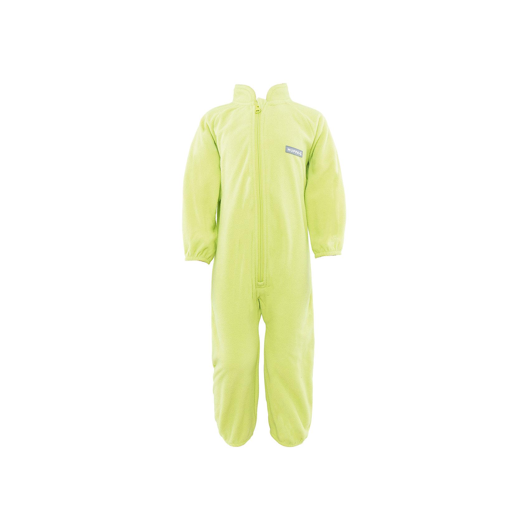 Комбинезон флисовый  HuppaФлисовый комбинезон ROLAND Huppa(Хуппа) имеет высокий воротник и застегивается на молнию. На манжетах есть резинки, надежно защищающие малыша от попадания ветра под одежду. Комбинезон достаточно теплый и отлично подойдет в качестве промежуточного слоя в одежде в зимнее время или как верхняя одежда весной-осенью.<br><br>Дополнительная информация:<br>Материал: 100% полиэстер<br>Цвет: салатовый<br><br>Флисовый комбинезон ROLAND Huppa(Хуппа) вы можете приобрести в нашем интернет-магазине.<br><br>Ширина мм: 356<br>Глубина мм: 10<br>Высота мм: 245<br>Вес г: 519<br>Цвет: зеленый<br>Возраст от месяцев: 12<br>Возраст до месяцев: 18<br>Пол: Унисекс<br>Возраст: Детский<br>Размер: 86,116,110,104,98,92<br>SKU: 4928539