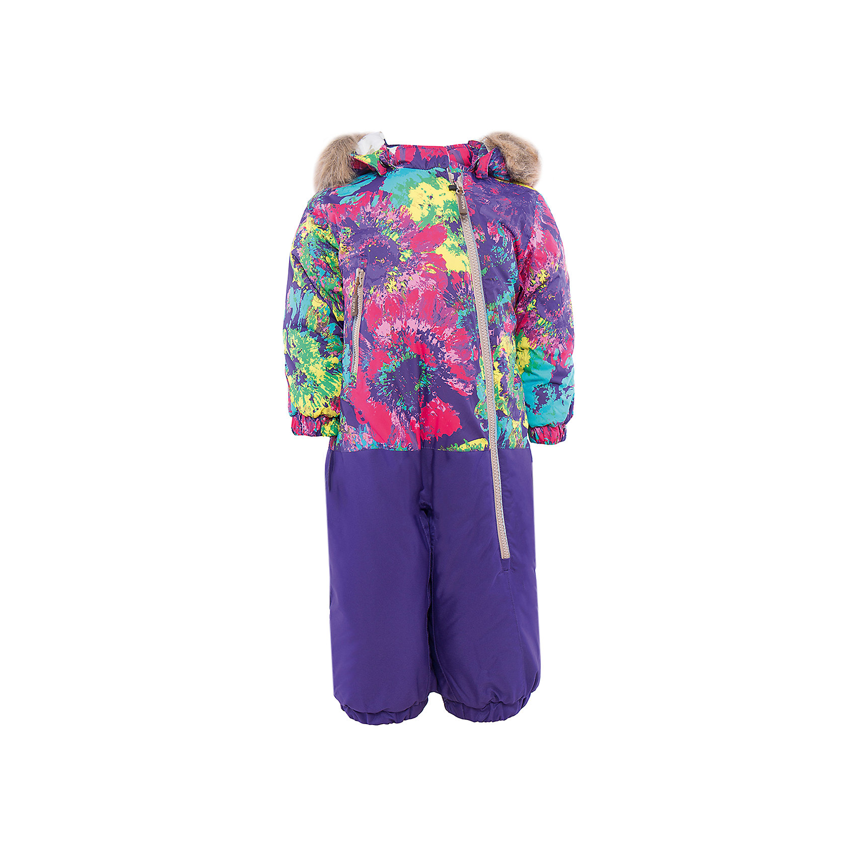 Комбинезон HuppaВерхняя одежда<br>Теплый комбинезон DEVON Huppa(Хуппа).<br><br>Утеплитель: 100% полиэстер, 300 гр.<br><br>Температурный режим: до -30 градусов. Степень утепления – высокая. <br><br>* Температурный режим указан приблизительно — необходимо, прежде всего, ориентироваться на ощущения ребенка. Температурный режим работает в случае соблюдения правила многослойности – использования флисовой поддевы и термобелья.<br><br>Прекрасно подойдет для малышей, ведь он легко застегивается на длинную молнию по диагонали. Резинки на талии и манжетах не позволят снегу и ветру попасть под одежду. Комбинезон дополнен искусственным мехом на капюшоне в форме ушек. Яркая расцветка непременно понравится непоседе!<br><br>Особенности: <br>-мягкая подкладка <br>-съемный капюшон с отстегивающимся мехом <br>-карман с лентой для соски <br>-резинка для обуви <br>-водоотталкивающие дышащие материалы <br>-утеплитель HuppaTherm, неприхотлив в уходе <br>-швы проклеены водостойкой лентой<br>-светоотражающие элементы<br>-манжеты с отворотом у размеров 62-80<br><br><br>Дополнительная информация: <br>Материал: 100% полиэстер <br>Подкладка: фланель - 100% хлопок <br>Цвет: лиловый<br><br>Вы можете приобрести комбинезон DEVON Huppa(Хуппа) в нашем интернет-магазине.<br><br>Ширина мм: 356<br>Глубина мм: 10<br>Высота мм: 245<br>Вес г: 519<br>Цвет: лиловый<br>Возраст от месяцев: 6<br>Возраст до месяцев: 9<br>Пол: Женский<br>Возраст: Детский<br>Размер: 74,98,68,80,86,92<br>SKU: 4928653