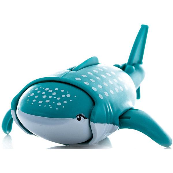 Яйцо-трансформер Дестини, В поиска Дори, EggStarsТрансформеры-игрушки<br>Благодаря яйцу-трансформеру Ваш ребенок сможет ловко сделать себе акулу Дестини из мультфильма В поисках Дори.<br><br>Порадуйте Вашего ребенка таким замечательным подарком!<br><br>Дополнительная информация:<br><br>- Возраст: от 3 лет.<br>- Материал: пластик.<br>- Размер упаковки: 17х6х8 см.<br><br>Купить яйцо-трансформер Дестини из мультфильма В поисках Дори, можно в нашем магазине.<br>Ширина мм: 80; Глубина мм: 50; Высота мм: 170; Вес г: 61; Возраст от месяцев: 48; Возраст до месяцев: 144; Пол: Унисекс; Возраст: Детский; SKU: 4929055;