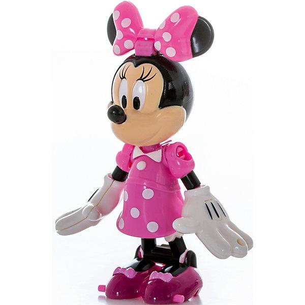 Яйцо-трансформер Минни Маус, EggStarsКоллекционные и игровые фигурки<br>Благодаря такому яйцу-трансформеру Ваш ребенок сможет ловко сделать себе любимого героя Микки Мауса из <br>мультфильмов Дисней!<br><br>Порадуйте Вашего ребенка таким замечательным подарком!<br><br>Дополнительная информация:<br><br>- Возраст: от 3 лет.<br>- Материал: пластик.<br>- Размер упаковки: 17х6х8 см.<br><br>Купить яйцо-трансформер Микки Маус, можно в нашем магазине.<br><br>Порадуйте Вашего ребенка таким замечательным подарком!<br><br>Дополнительная информация:<br><br>- Возраст: от 3 лет.<br>- Материал: пластик.<br>- Размер упаковки: 17х6х8 см.<br><br>Купить яйцо-трансформер Микки Маус, можно в нашем магазине.<br><br>Ширина мм: 90<br>Глубина мм: 60<br>Высота мм: 170<br>Вес г: 71<br>Возраст от месяцев: 48<br>Возраст до месяцев: 144<br>Пол: Женский<br>Возраст: Детский<br>SKU: 4929057