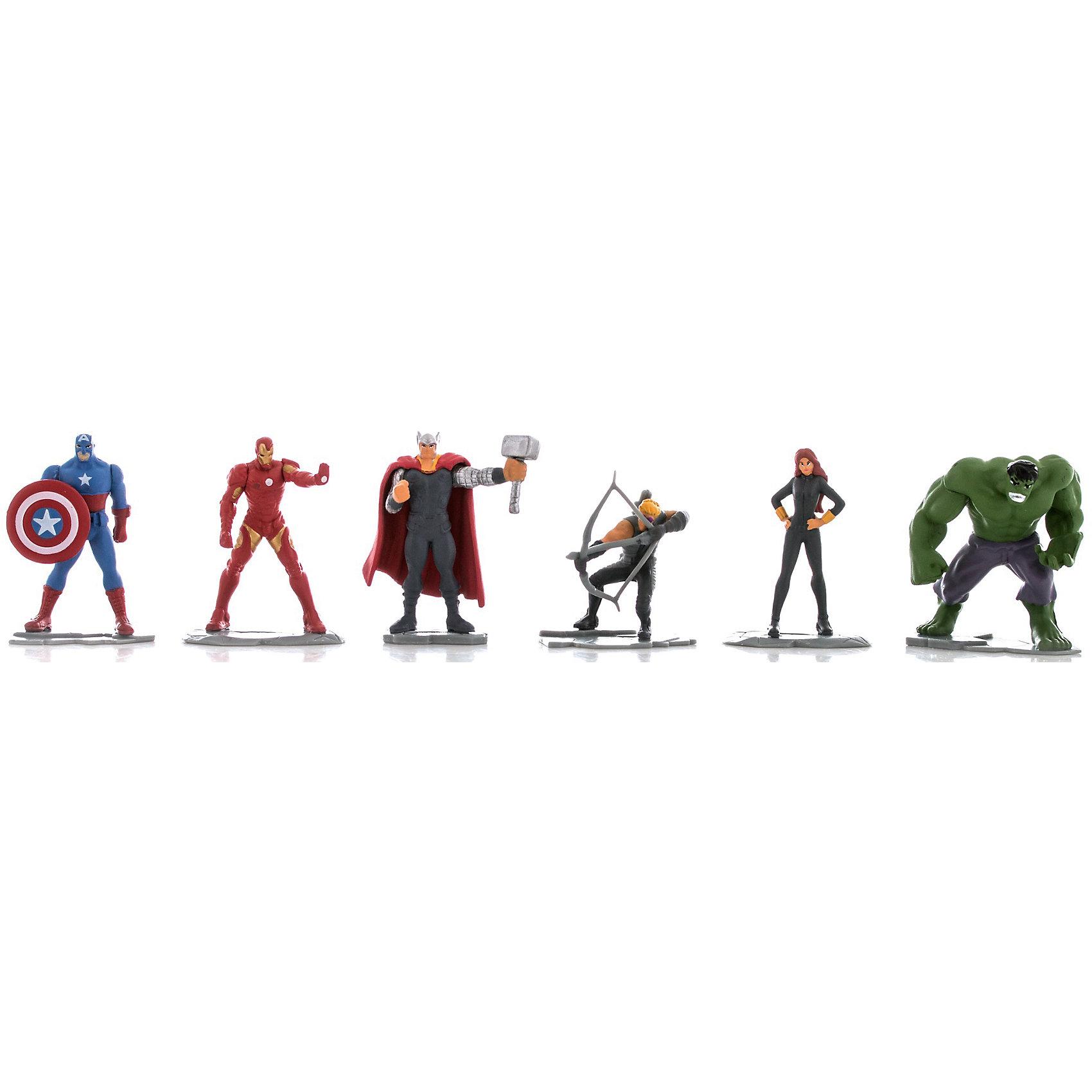 Яйцо с фигуркой, Мстители, Mystery EggКоллекционные и игровые фигурки<br>Яйцо-сюрприз - это прекрасный способ порадовать Вашего ребенка! Ведь угадать какая фигурка достанется на этот раз невозможно. Всего в ассортименте есть шесть фигурок: капитан Америка, Железный Человек, Тор, Соколиный глаз, Черная вдова и Халк.<br><br>Дополнительная информация:<br><br>- Возраст: от 3 лет.<br>- Материал: пластик.<br>- Размер упаковки: 5х5х6.5 см.<br><br>Купить яйцо-с фигуркой Мстители в ассортименте, можно в нашем магазине.<br><br>Ширина мм: 50<br>Глубина мм: 50<br>Высота мм: 65<br>Вес г: 24<br>Возраст от месяцев: 48<br>Возраст до месяцев: 144<br>Пол: Мужской<br>Возраст: Детский<br>SKU: 4929065