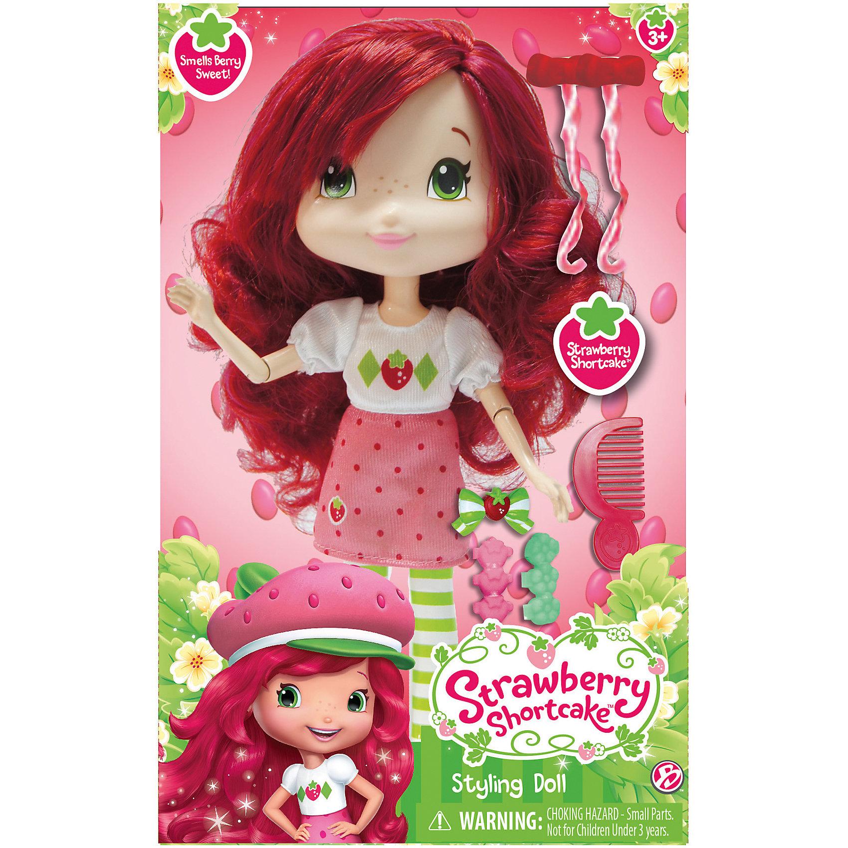 Кукла Земляничка для моделирования причесок, 28 см, The BridgeСюжетно-ролевые игры<br>Милая кукла Шарлотта обязательно понравится Вашей девочке! У куколки красивые длинные волосы, из которые можно сделать самые разнообразные прически!<br><br>В наборе:  кукла Земляничка; расческа; 2 заколки; 2 пряди волос; украшение. <br><br>Дополнительная информация:<br><br>- Возраст: от 3 лет.<br>- Материал: пластик, текстиль.<br>- Размер куклы: 28 см.<br>- Размер упаковки: 19х9х30,5 см.<br><br>Купить куклу Земляничка для моделирования причесок, можно в нашем магазине.<br><br>Ширина мм: 200<br>Глубина мм: 100<br>Высота мм: 310<br>Вес г: 623<br>Возраст от месяцев: 36<br>Возраст до месяцев: 120<br>Пол: Женский<br>Возраст: Детский<br>SKU: 4929082
