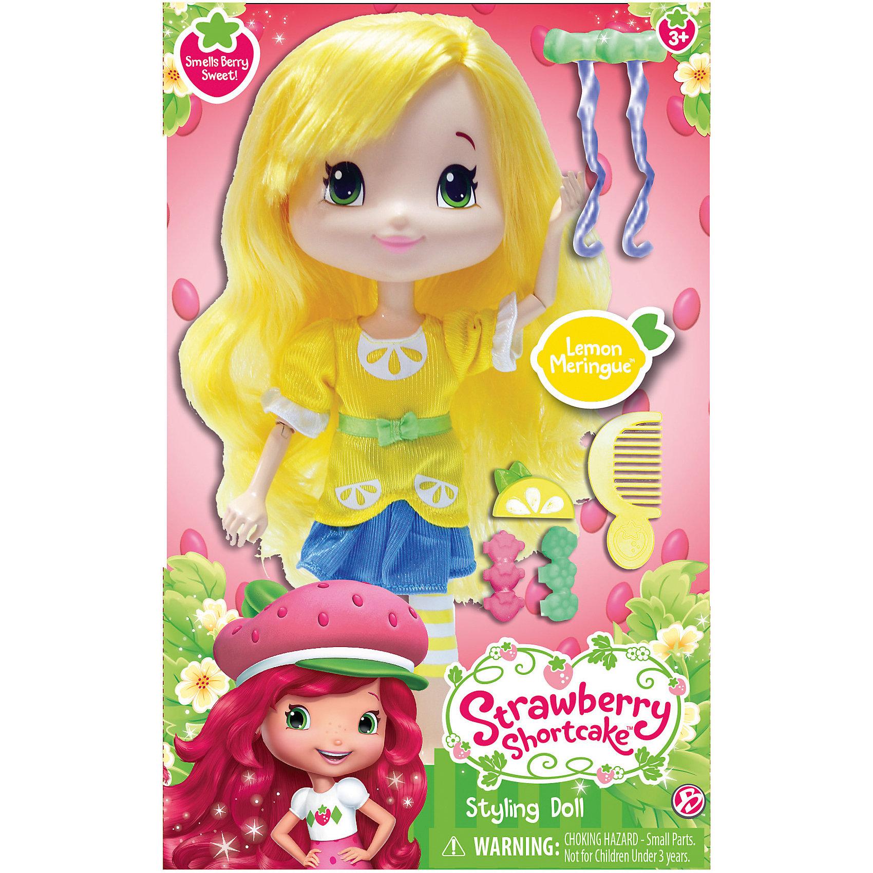 Кукла Лимона для моделирования причесок, 28 см, Шарлотта Земляничка, The BridgeСюжетно-ролевые игры<br>Милая кукла Лимона обязательно понравится Вашей девочке! У куколки красивые длинные волосы, из которые можно сделать самые разнообразные прически!<br><br>В наборе:  кукла Лимона, расческа, 2 заколки, 2 пряди волос, украшение. <br><br>Дополнительная информация:<br><br>- Возраст: от 3 лет.<br>- Материал: пластик, текстиль.<br>- Размер куклы: 28 см.<br>- Размер упаковки: 19х9х30 см.<br><br>Купить куклу Лимона для моделирования причесок, можно в нашем магазине.<br><br>Ширина мм: 200<br>Глубина мм: 100<br>Высота мм: 310<br>Вес г: 620<br>Возраст от месяцев: 36<br>Возраст до месяцев: 120<br>Пол: Женский<br>Возраст: Детский<br>SKU: 4929083
