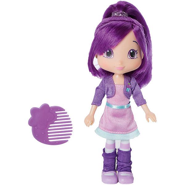 Кукла Сливка, 15 см, Шарлотта Земляничка, The BridgeБренды кукол<br>Яркая кукла Сливка обязательно понравится Вашей малышки!<br>Кукла очень стильно одета, на ней: розовое платье, фиолетовый жакет и гетры, а на ножках обуты розовые туфельки. Так же, у нее длинные волосы, с которыми можно делать самые разнообразные прически!<br><br>Дополнительная информация:<br><br>- Возраст: от 3 лет.<br>- В наборе: кукла, аксессуар.<br>- Материал: пластик, текстиль.<br>- Размер куклы: 15 см.<br>- Размер упаковки: 20х6х13 см.<br><br>Купить куклу Сливка, можно в нашем магазине.<br><br>Ширина мм: 130<br>Глубина мм: 60<br>Высота мм: 210<br>Вес г: 143<br>Возраст от месяцев: 36<br>Возраст до месяцев: 120<br>Пол: Женский<br>Возраст: Детский<br>SKU: 4929091