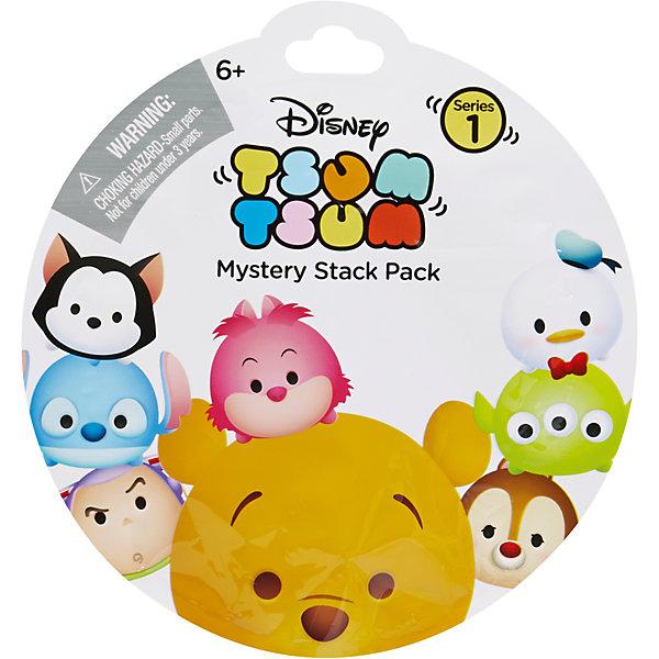 Фигурка коллекционная Tsum TsumФигурки из мультфильмов<br>Новейшие коллекционные игрушки серии Tsum Tsum. Каждая игрушка своего размера, их можно сажать на спинки друг друга. Каждая фигурка изображает любимых детских персонажей из мультфильмов. В наборах можно найти: котенка Фигаро, Гуфи, Винни-Пух, Пятачка, Дональда Дака, киску Мари, Ститча, Микки Мауса, Золушку, слоненка Дамбо, ослика Иа, Чеширского кота, снеговика Олафа и многих других. <br><br>Дополнительная информация:<br><br>- Возраст: от 3 лет.<br>- Материал: пластик.<br>- В наборе 1 игрушка.<br>- Размер упаковки: 10х3х14 см.<br><br>Купить коллекционную фигурку Tsum Tsum, в ассортименте, можно в нашем магазине.<br>Ширина мм: 60; Глубина мм: 30; Высота мм: 60; Вес г: 55; Возраст от месяцев: 72; Возраст до месяцев: 144; Пол: Унисекс; Возраст: Детский; SKU: 4929094;