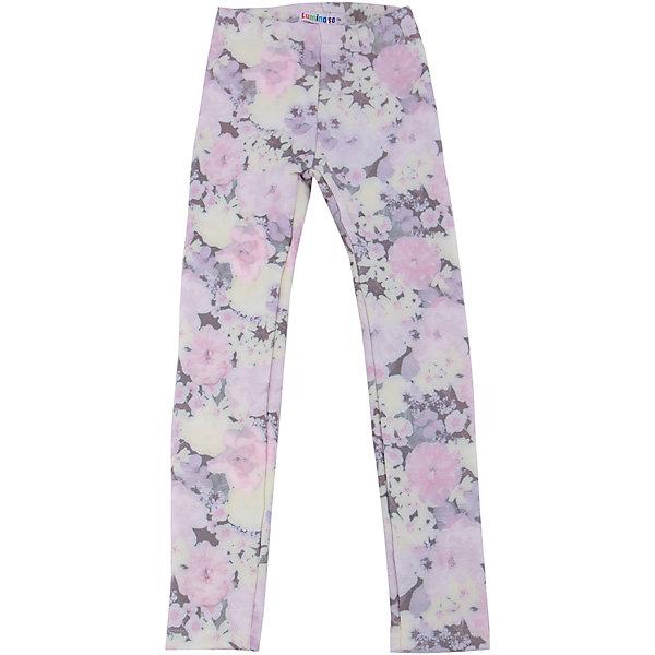 Леггинсы для девочки LuminosoЛеггинсы<br>Характеристики товара:<br><br>- цвет: разноцветный;<br>- материал: 80% хлопок, 20% полиэстер;<br>- трикотаж;<br>- мягкая резинка в поясе.<br><br>Стильная одежда от бренда Luminoso (Люминосо), созданная при участии итальянских дизайнеров, учитывает потребности подростков и последние веяния моды. Она удобная и модная.<br>Эти стильные джеггинсы подходят для ежедневного ношения. Они хорошо сидят на ребенке, обеспечивают комфорт и отлично сочетаются с одежной разных стилей. Модель отличается высоким качеством материала и продуманным дизайном. Натуральный хлопок в составе изделия делает его дышащим, приятным на ощупь и гипоаллергеным.<br><br>Брюки для девочки от бренда Luminoso (Люминосо) можно купить в нашем интернет-магазине.<br>Ширина мм: 123; Глубина мм: 10; Высота мм: 149; Вес г: 209; Цвет: розовый; Возраст от месяцев: 120; Возраст до месяцев: 132; Пол: Женский; Возраст: Детский; Размер: 146,134,164,158,152,140; SKU: 4929647;