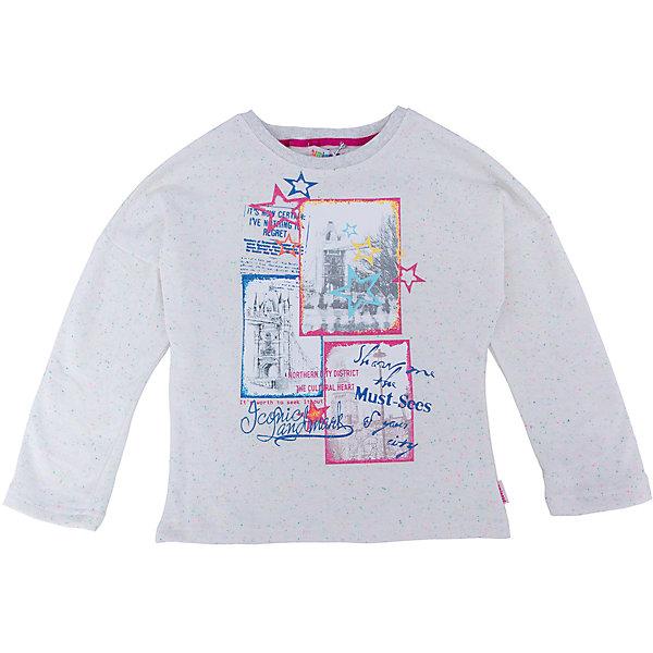 Толстовка для девочки LuminosoТолстовки<br>Характеристики товара:<br><br>- цвет: бежевый;<br>- материал: 80% хлопок, 20% полиэстер;<br>- декорирована принтом;<br>- длинный рукав;<br>- округлый горловой вырез.<br><br>Стильная одежда от бренда Luminoso (Люминосо), созданная при участии итальянских дизайнеров, учитывает потребности подростков и последние веяния моды. Она удобная и модная.<br>Эта толстовка выглядит стильно и нарядно, но при этом подходит для ежедневного ношения. Он хорошо сидит на ребенке, обеспечивает комфорт и отлично сочетается с одежной разных стилей. Модель отличается высоким качеством материала и продуманным дизайном. Натуральный хлопок в составе изделия делает его дышащим, приятным на ощупь и гипоаллергеным.<br><br>Толстовку для девочки от бренда Luminoso (Люминосо) можно купить в нашем интернет-магазине.<br>Ширина мм: 190; Глубина мм: 74; Высота мм: 229; Вес г: 236; Цвет: бежевый; Возраст от месяцев: 156; Возраст до месяцев: 168; Пол: Женский; Возраст: Детский; Размер: 164,158,152,146,140,134; SKU: 4929689;