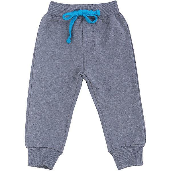 Брюки для мальчика Sweet BerryБрюки<br>Спортивные брюки для мальчиков от популярной торговой марки Sweet Berry. Эластичный пояс с внутренней резинкой, с дополнительным контрастным хлопковым шнурком. Спортивные брюки будут хорошим дополнением в гардеробе Вашего ребенка.<br><br> Дополнительная информация:<br><br>- комплектация: брюки<br>- материал: 95% хлопок 5% эластан<br>- коллекция: осень-зима 2016<br>- сезон: зима<br>- пол: для мальчиков<br>- возраст: детский<br>- цвет: серый. <br>- размер упаковки (дхшхв), 17 * 15 * 4 см<br>- вес в упаковке, 125 г<br><br>Брюки для мальчика торговой марки Sweet Berry можно купить в нашем интернет-магазине<br>Ширина мм: 215; Глубина мм: 88; Высота мм: 191; Вес г: 336; Цвет: серый; Возраст от месяцев: 12; Возраст до месяцев: 15; Пол: Мужской; Возраст: Детский; Размер: 80,98,92,86; SKU: 4929787;