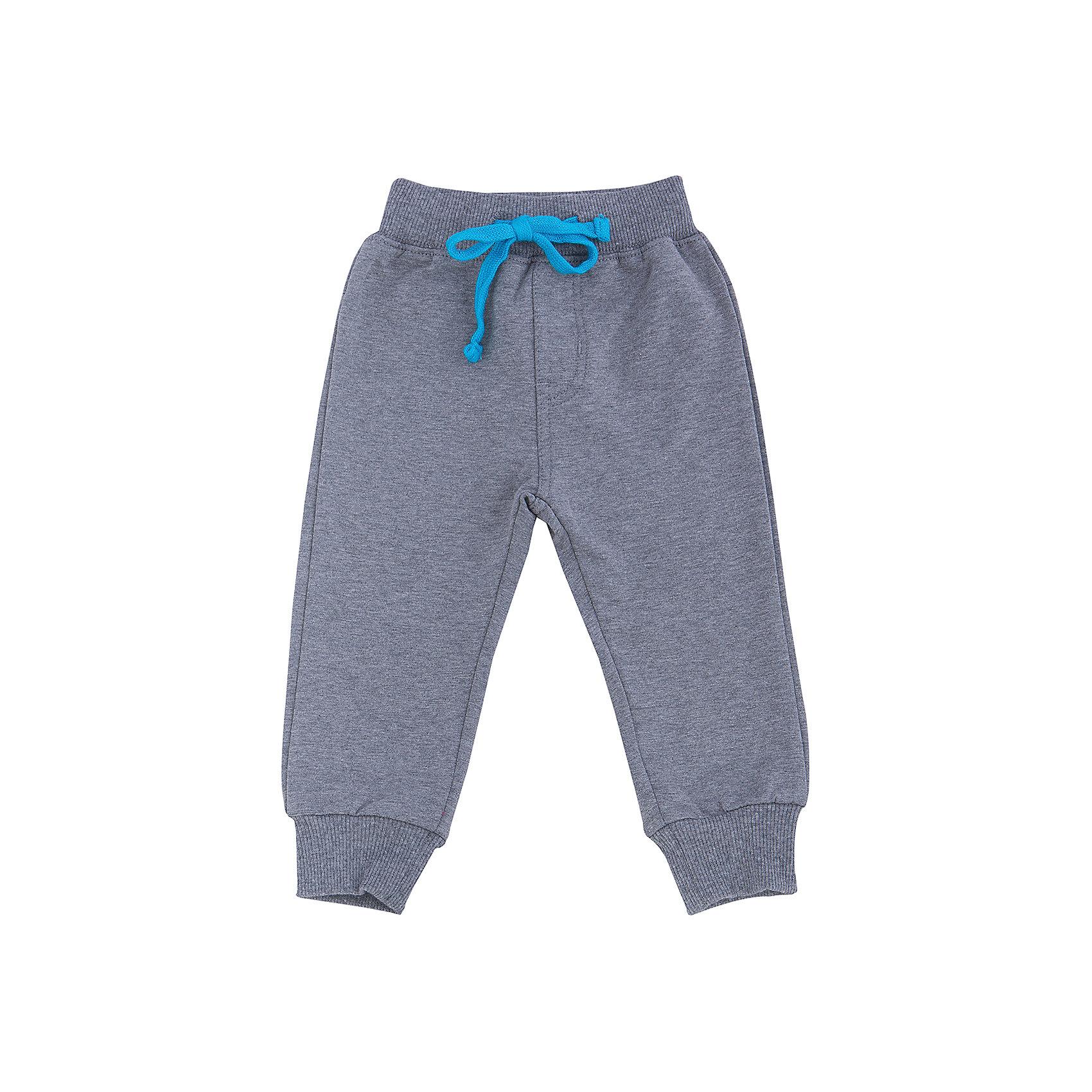 Брюки для мальчика Sweet BerryБрюки<br>Спортивные брюки для мальчиков от популярной торговой марки Sweet Berry. Эластичный пояс с внутренней резинкой, с дополнительным контрастным хлопковым шнурком. Спортивные брюки будут хорошим дополнением в гардеробе Вашего ребенка.<br><br> Дополнительная информация:<br><br>- комплектация: брюки<br>- материал: 95% хлопок 5% эластан<br>- коллекция: осень-зима 2016<br>- сезон: зима<br>- пол: для мальчиков<br>- возраст: детский<br>- цвет: серый. <br>- размер упаковки (дхшхв), 17 * 15 * 4 см<br>- вес в упаковке, 125 г<br><br>Брюки для мальчика торговой марки Sweet Berry можно купить в нашем интернет-магазине<br><br>Ширина мм: 215<br>Глубина мм: 88<br>Высота мм: 191<br>Вес г: 336<br>Цвет: серый<br>Возраст от месяцев: 12<br>Возраст до месяцев: 15<br>Пол: Мужской<br>Возраст: Детский<br>Размер: 80,98,86,92<br>SKU: 4929787
