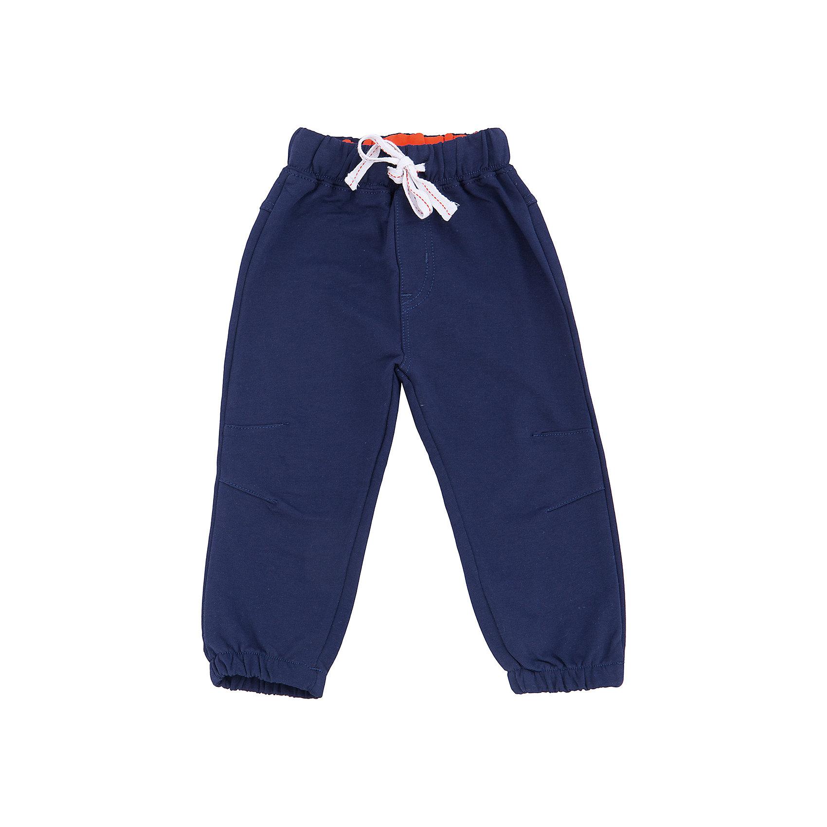 Брюки для мальчика Sweet BerryБрюки<br>Спортивные брюки для мальчиков от торговой марки Sweet Berry. Брюки немаркого черного цвета, имеют эластичный пояс с декоративной жаккардовой резинкой, с дополнительным хлопковым белым шнурком.<br> Дополнительная информация:<br><br>- комплектация: брюки<br>- материал:  95% хлопок 5% эластан<br>- коллекция: осень-зима 2016<br>- сезон: зима<br>- пол: для мальчиков<br>- возраст: детский<br>- цвет: черный<br>- размер упаковки (дхшхв), 27 * 15 * 2 см<br>- вес в упаковке, 155 г<br><br>Брюки для мальчика торговой марки Sweet Berry можно купить в нашем интернет-магазине<br><br>Ширина мм: 215<br>Глубина мм: 88<br>Высота мм: 191<br>Вес г: 336<br>Цвет: синий<br>Возраст от месяцев: 12<br>Возраст до месяцев: 15<br>Пол: Мужской<br>Возраст: Детский<br>Размер: 80,98,86,92<br>SKU: 4929857