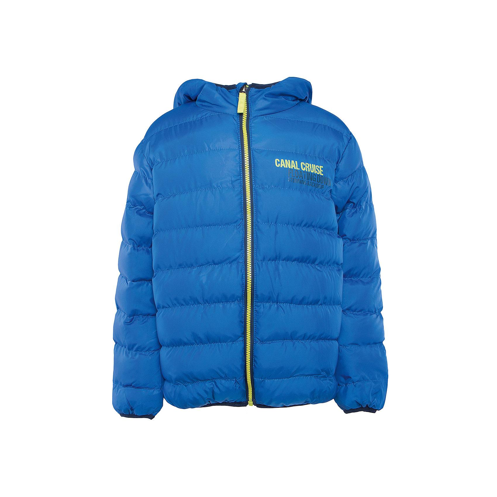 Luminoso Куртка для мальчика Luminoso