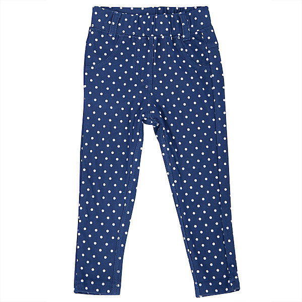Брюки для девочки Sweet BerryБрюки<br>Такая модель брюк-джеггинсов отличается модным дизайном и универсальной расцветкой под джинс. Удачный крой обеспечит ребенку комфорт и тепло. Плотный материал делает вещь идеальной для прохладной погоды. Она хорошо прилегает к телу там, где нужно, и отлично сидит по фигуре. Натуральный хлопок в составе материала обеспечит коже возможность дышать и не вызовет аллергии. В поясе - мягкая резинка со шнурком.<br>Одежда от бренда Sweet Berry - это простой и выгодный способ одеть ребенка удобно и стильно. Всё изделия тщательно проработаны: швы - прочные, материал - качественный, фурнитура - подобранная специально для детей.<br><br>Дополнительная информация:<br><br>цвет: синий;<br>состав: 95% хлопок, 5% эластан, трикотаж;<br>в поясе - мягкая резинка.<br><br>Брюки для девочки от бренда Sweet Berry можно купить в нашем интернет-магазине.<br><br>Ширина мм: 215<br>Глубина мм: 88<br>Высота мм: 191<br>Вес г: 336<br>Цвет: синий<br>Возраст от месяцев: 12<br>Возраст до месяцев: 15<br>Пол: Женский<br>Возраст: Детский<br>Размер: 80,92,86,98<br>SKU: 4931113