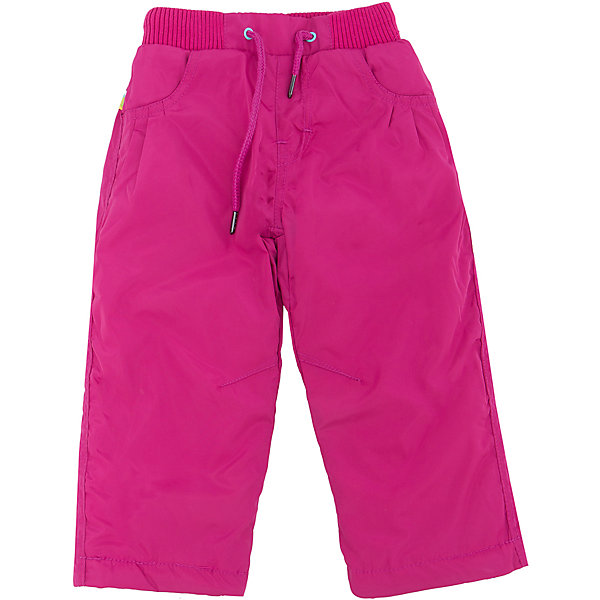 Брюки для девочки Sweet BerryВерхняя одежда<br>Такая модель брюк для девочки отличается теплой подкладкой и непромокаемым верхом. Удачный крой обеспечит ребенку комфорт и тепло. Мягкая и теплая подкладка делает вещь идеальной для прохладной погоды. Она плотно прилегает к телу там, где нужно, и отлично сидит по фигуре. Брюки имеют резинку и шнурок на талии. <br>Одежда от бренда Sweet Berry - это простой и выгодный способ одеть ребенка удобно и стильно. Всё изделия тщательно проработаны: швы - прочные, материал - качественный, фурнитура - подобранная специально для детей. <br><br>Дополнительная информация:<br><br>цвет: розовый;<br>резинка и шнурок на талии;<br>материал: верх, наполнитель, подкладка - 100% полиэстер;<br>непромокаемый верх.<br><br>Брюки для девочки от бренда Sweet Berry можно купить в нашем интернет-магазине.<br>Ширина мм: 215; Глубина мм: 88; Высота мм: 191; Вес г: 336; Цвет: розовый; Возраст от месяцев: 12; Возраст до месяцев: 15; Пол: Женский; Возраст: Детский; Размер: 80,98,92,86; SKU: 4931223;