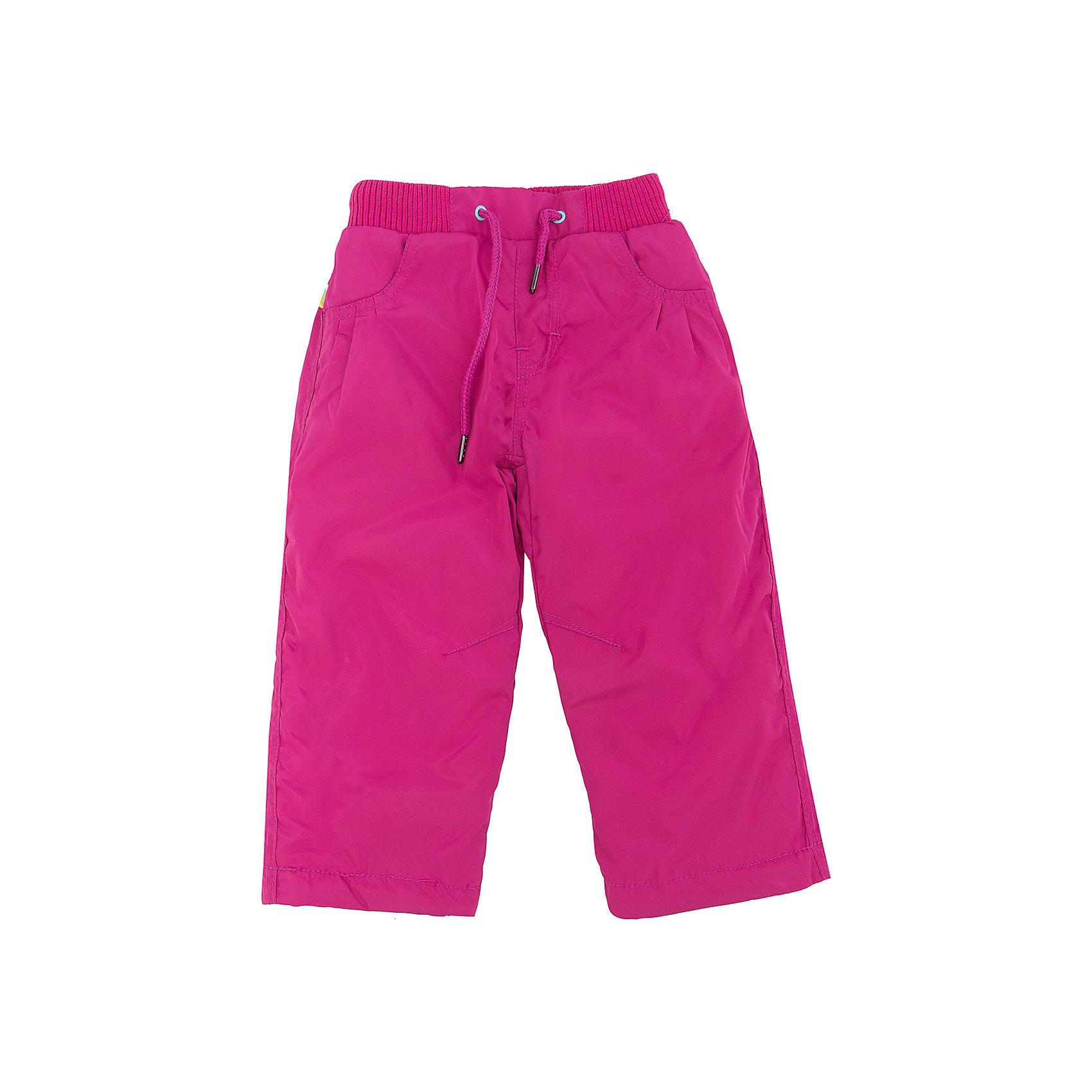 Брюки для девочки Sweet BerryТакая модель брюк для девочки отличается теплой подкладкой и непромокаемым верхом. Удачный крой обеспечит ребенку комфорт и тепло. Мягкая и теплая подкладка делает вещь идеальной для прохладной погоды. Она плотно прилегает к телу там, где нужно, и отлично сидит по фигуре. Брюки имеют резинку и шнурок на талии. <br>Одежда от бренда Sweet Berry - это простой и выгодный способ одеть ребенка удобно и стильно. Всё изделия тщательно проработаны: швы - прочные, материал - качественный, фурнитура - подобранная специально для детей. <br><br>Дополнительная информация:<br><br>цвет: розовый;<br>резинка и шнурок на талии;<br>материал: верх, наполнитель, подкладка - 100% полиэстер;<br>непромокаемый верх.<br><br>Брюки для девочки от бренда Sweet Berry можно купить в нашем интернет-магазине.<br><br>Ширина мм: 215<br>Глубина мм: 88<br>Высота мм: 191<br>Вес г: 336<br>Цвет: розовый<br>Возраст от месяцев: 12<br>Возраст до месяцев: 18<br>Пол: Женский<br>Возраст: Детский<br>Размер: 86,80,98,92<br>SKU: 4931223