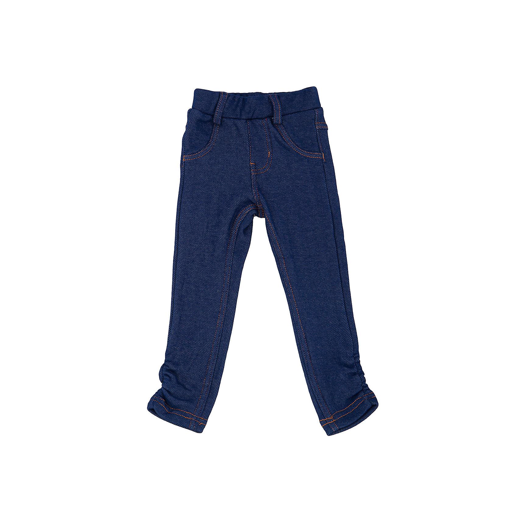 Леггинсы  для девочки Sweet BerryБрюки<br>Эта модель джеггинсов отличается модным дизайном и универсальной расцветкой под джинс. Удачный крой обеспечит ребенку комфорт и тепло. Плотный материал делает вещь идеальной для прохладной погоды. Она хорошо прилегает к телу там, где нужно, и отлично сидит по фигуре. Натуральный хлопок в составе материала обеспечит коже возможность дышать и не вызовет аллергии. В поясе - мягкая резинка со шнурком.<br>Одежда от бренда Sweet Berry - это простой и выгодный способ одеть ребенка удобно и стильно. Всё изделия тщательно проработаны: швы - прочные, материал - качественный, фурнитура - подобранная специально для детей.<br><br>Дополнительная информация:<br><br>цвет: синий;<br>состав: 80% хлопок, 20% полиэстер, трикотаж;<br>в поясе - мягкая резинка.<br><br>Леггинсы для девочки от бренда Sweet Berry можно купить в нашем интернет-магазине.<br><br>Ширина мм: 215<br>Глубина мм: 88<br>Высота мм: 191<br>Вес г: 336<br>Цвет: синий<br>Возраст от месяцев: 24<br>Возраст до месяцев: 36<br>Пол: Женский<br>Возраст: Детский<br>Размер: 98,80,86,92<br>SKU: 4931288