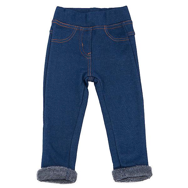 Брюки для девочки Sweet BerryДжинсы и брючки<br>Эта модель брюк-джеггинсов на меху отличается модным дизайном и универсальной расцветкой под джинс. Удачный крой обеспечит ребенку комфорт и тепло. Плотный материал делает вещь идеальной для прохладной погоды. Она хорошо прилегает к телу там, где нужно, и отлично сидит по фигуре. Натуральный хлопок в составе материала обеспечит коже возможность дышать и не вызовет аллергии. В поясе - мягкая резинка со шнурком.<br>Одежда от бренда Sweet Berry - это простой и выгодный способ одеть ребенка удобно и стильно. Всё изделия тщательно проработаны: швы - прочные, материал - качественный, фурнитура - подобранная специально для детей.<br><br>Дополнительная информация:<br><br>цвет: синий;<br>состав: 80% хлопок, 20% полиэстер, трикотаж;<br>в поясе - мягкая резинка.<br><br>Брюки для девочки от бренда Sweet Berry можно купить в нашем интернет-магазине.<br><br>Ширина мм: 215<br>Глубина мм: 88<br>Высота мм: 191<br>Вес г: 336<br>Цвет: синий<br>Возраст от месяцев: 12<br>Возраст до месяцев: 15<br>Пол: Женский<br>Возраст: Детский<br>Размер: 98,80,86,92<br>SKU: 4931378