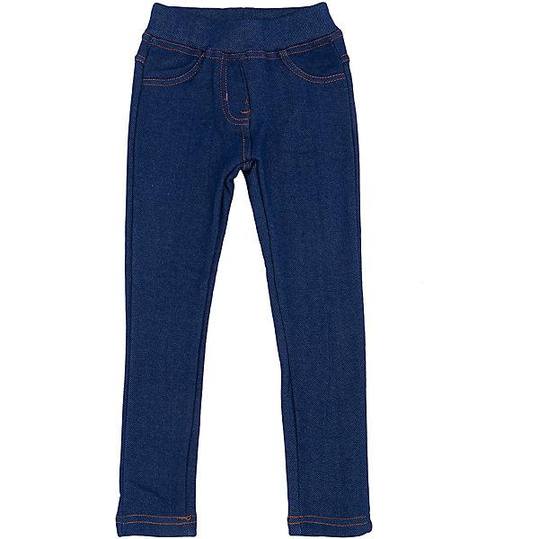 Брюки для девочки Sweet BerryБрюки<br>Эта модель брюк-джеггинсов на меху отличается модным дизайном и универсальной расцветкой под джинс. Удачный крой обеспечит ребенку комфорт и тепло. Плотный материал делает вещь идеальной для прохладной погоды. Она хорошо прилегает к телу там, где нужно, и отлично сидит по фигуре. Натуральный хлопок в составе материала обеспечит коже возможность дышать и не вызовет аллергии. В поясе - мягкая резинка со шнурком.<br>Одежда от бренда Sweet Berry - это простой и выгодный способ одеть ребенка удобно и стильно. Всё изделия тщательно проработаны: швы - прочные, материал - качественный, фурнитура - подобранная специально для детей.<br><br>Дополнительная информация:<br><br>цвет: синий;<br>состав: 80% хлопок, 20% полиэстер, трикотаж;<br>в поясе - мягкая резинка.<br><br>Брюки для девочки от бренда Sweet Berry можно купить в нашем интернет-магазине.<br>Ширина мм: 215; Глубина мм: 88; Высота мм: 191; Вес г: 336; Цвет: синий; Возраст от месяцев: 72; Возраст до месяцев: 84; Пол: Женский; Возраст: Детский; Размер: 122,98,128,116,110,104; SKU: 4931441;