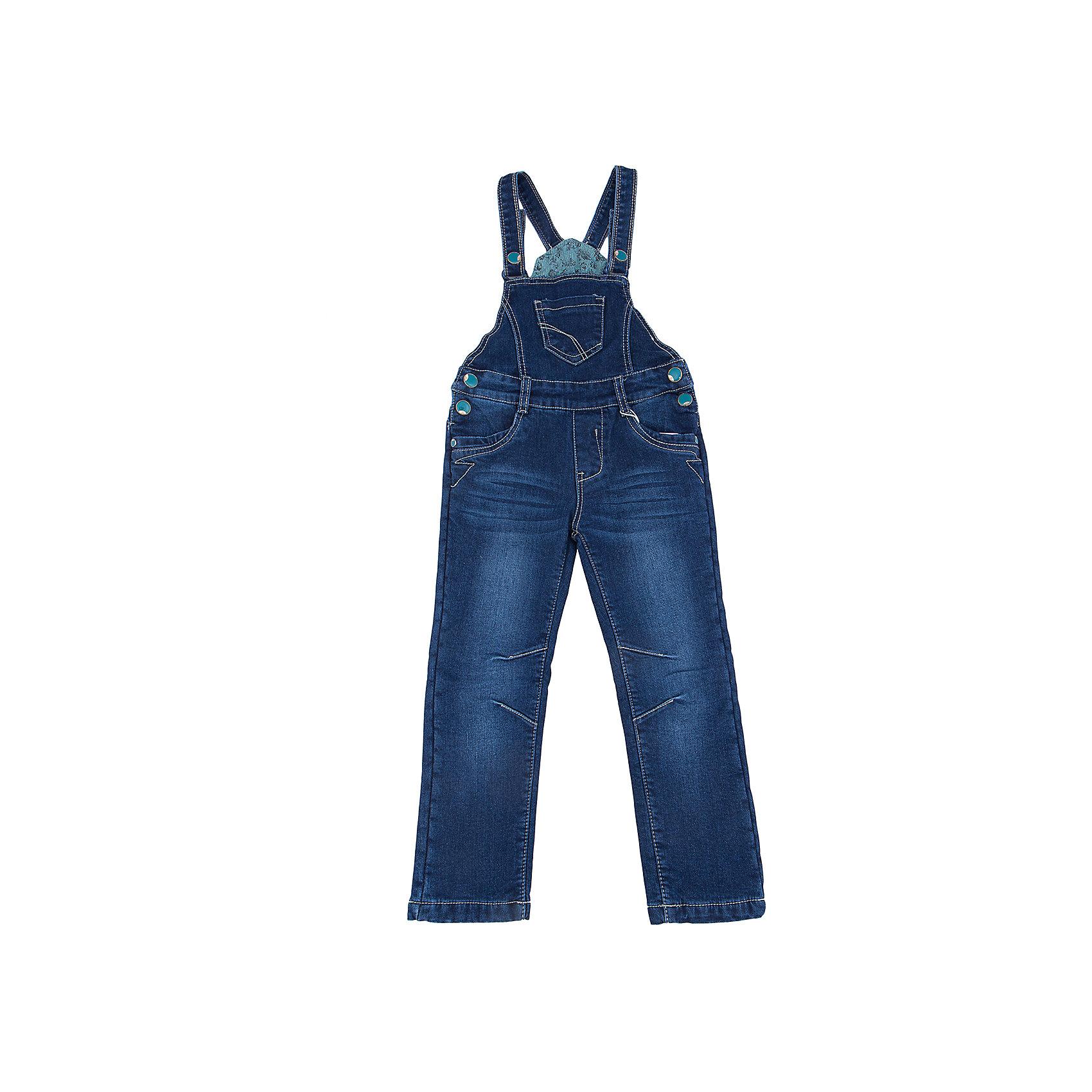 Комбинезон джинсовый для девочки Sweet BerryДжинсовая одежда<br>Такая модель полукомбинезона для девочки отличается модным дизайном и возможностью регулировать рамер. Удачный крой обеспечит ребенку комфорт и тепло. Мягкий и теплый флис в подкладке делает вещь идеальной для прохладной погоды. Она плотно прилегает к телу там, где нужно, и отлично сидит по фигуре. Полукомбинезон станет отличной базовой вещью для гардероба. Натуральный хлопок в составе материала обеспечит коже возможность дышать и не вызовет аллергии.<br>Одежда от бренда Sweet Berry - это простой и выгодный способ одеть ребенка удобно и стильно. Всё изделия тщательно проработаны: швы - прочные, материал - качественный, фурнитура - подобранная специально для детей. <br><br>Дополнительная информация:<br><br>цвет: синий;<br>карманы;<br>материал: верх - 98% хлопок, 2% эластан, подкладка - 100% полиэстер;<br>металлическая фурнитура.<br><br>Полукомбинезон для девочки от бренда Sweet Berry можно купить в нашем интернет-магазине.<br><br>Ширина мм: 215<br>Глубина мм: 88<br>Высота мм: 191<br>Вес г: 336<br>Цвет: синий<br>Возраст от месяцев: 24<br>Возраст до месяцев: 36<br>Пол: Женский<br>Возраст: Детский<br>Размер: 98,116,122,128,104,110<br>SKU: 4931560