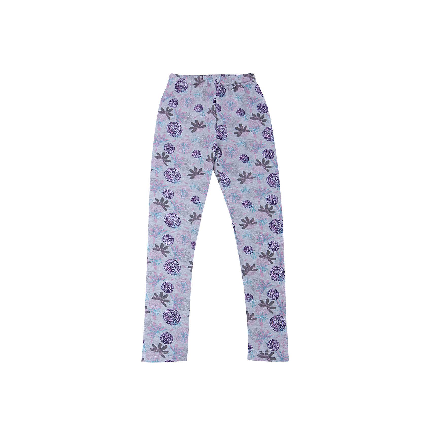 Леггинсы для девочки Sweet BerryЛеггинсы<br>Леггинсы – удобная одежда для дома или занятий спортом. Приятный материал обеспечивает комфорт на протяжении всего времени ношения вещи. Модный принт – отличительная особенность модели. Пояс выполнен из внутренней резинки. Леггинсы не имеют твердых вставок, поэтому подходят в качестве варианта одежды для сна. Нежный цвет подойдет ко многим детским вещам. Материалы, использованные при изготовлении одежды, полностью безопасны для детей и отвечают всем требованиям по качеству продукции данной категории.<br><br>Дополнительная информация: <br><br>пояс на резинке;<br>модный принт;<br>прямой крой;<br>цвет: серый;<br>материал: хлопок 95%, эластан 5%.<br><br>Леггинсы для девочки от компании Sweet Berry можно приобрести в нашем магазине.<br><br>Ширина мм: 123<br>Глубина мм: 10<br>Высота мм: 149<br>Вес г: 209<br>Цвет: серый<br>Возраст от месяцев: 24<br>Возраст до месяцев: 36<br>Пол: Женский<br>Возраст: Детский<br>Размер: 98,104,110,116,122,128<br>SKU: 4931792