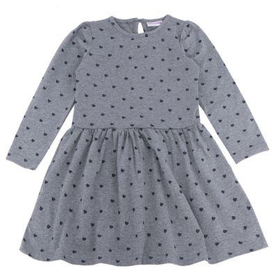 Платье Sweet Berry Купить