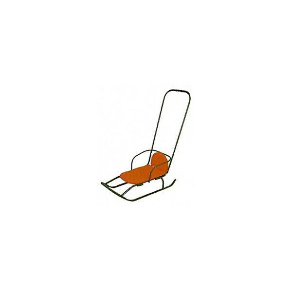 Санки Метеор Супер ЛюксСанки и аксессуары<br>Санки Метеор Супер Люкс произведены отечественным торговым брендом Фея. Санки выполнены в классическом исполнении: металлический каркас, подножка, широкие плоские полозья, которые обеспечивают удобство, безопасность и устойчивость при движении. Сидение и спинка выполнены из деревянных окрашенных реек. Сани укомплектованы перекидной ручкой. Спинка у санок съемная. Детские санки окрашены в яркие цвета. В комплекте имеется прочный шнур.<br><br>Дополнительная информация:<br><br>- Предназначение: для зимних прогулок<br>- Материал: металл, дерево<br>- Пол: для мальчика/для девочки<br>- Максимальный вес: 50 кг<br>- Цвет: в ассортименте<br>- Размер (Д*Ш*В): 80*91*40 см<br>- Вес: 3 кг 500 г<br>- Особенности ухода: можно протирать влажной губкой<br><br>Подробнее:<br><br>• Для детей в возрасте: от 10 месяцев и до 24 месяцев<br>• Страна производитель: Россия<br>• Торговый бренд: Фея<br><br>Санки Метеор Супер Люкс можно купить в нашем интернет-магазине.<br><br>Ширина мм: 800<br>Глубина мм: 910<br>Высота мм: 400<br>Вес г: 3500<br>Возраст от месяцев: 10<br>Возраст до месяцев: 12<br>Пол: Унисекс<br>Возраст: Детский<br>SKU: 4936380