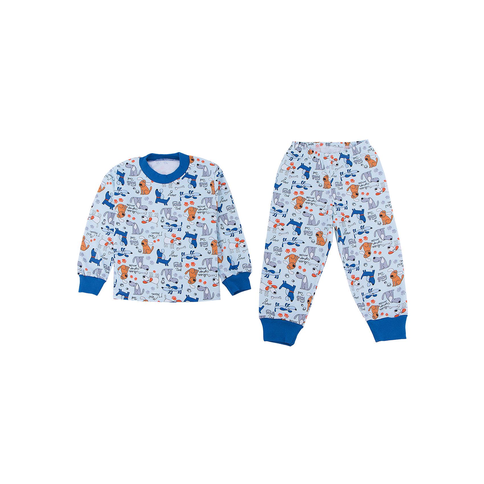 Пижама АпрельПижама Апрель.<br><br>Характеристики:<br>• состав: 100% хлопок<br>• цвет: голубой<br><br>Пижама от популярной марки Апрель подарит ребенку комфорт во время сна. Она изготовлена из мягкого хлопка, приятного телу. Манжеты и резинка на поясе помогают пижаме хорошо сидеть по фигуре и не дают холодному воздуху проникнуть под одежду. Расцветка с забавным принтом с собачками понравится любому ребенку!<br><br>Вы можете купить пижаму Апрель в нашем интернет-магазине.<br><br>Ширина мм: 281<br>Глубина мм: 70<br>Высота мм: 188<br>Вес г: 295<br>Цвет: голубой<br>Возраст от месяцев: 18<br>Возраст до месяцев: 24<br>Пол: Унисекс<br>Возраст: Детский<br>Размер: 92,116,86,98,104,110<br>SKU: 4936875