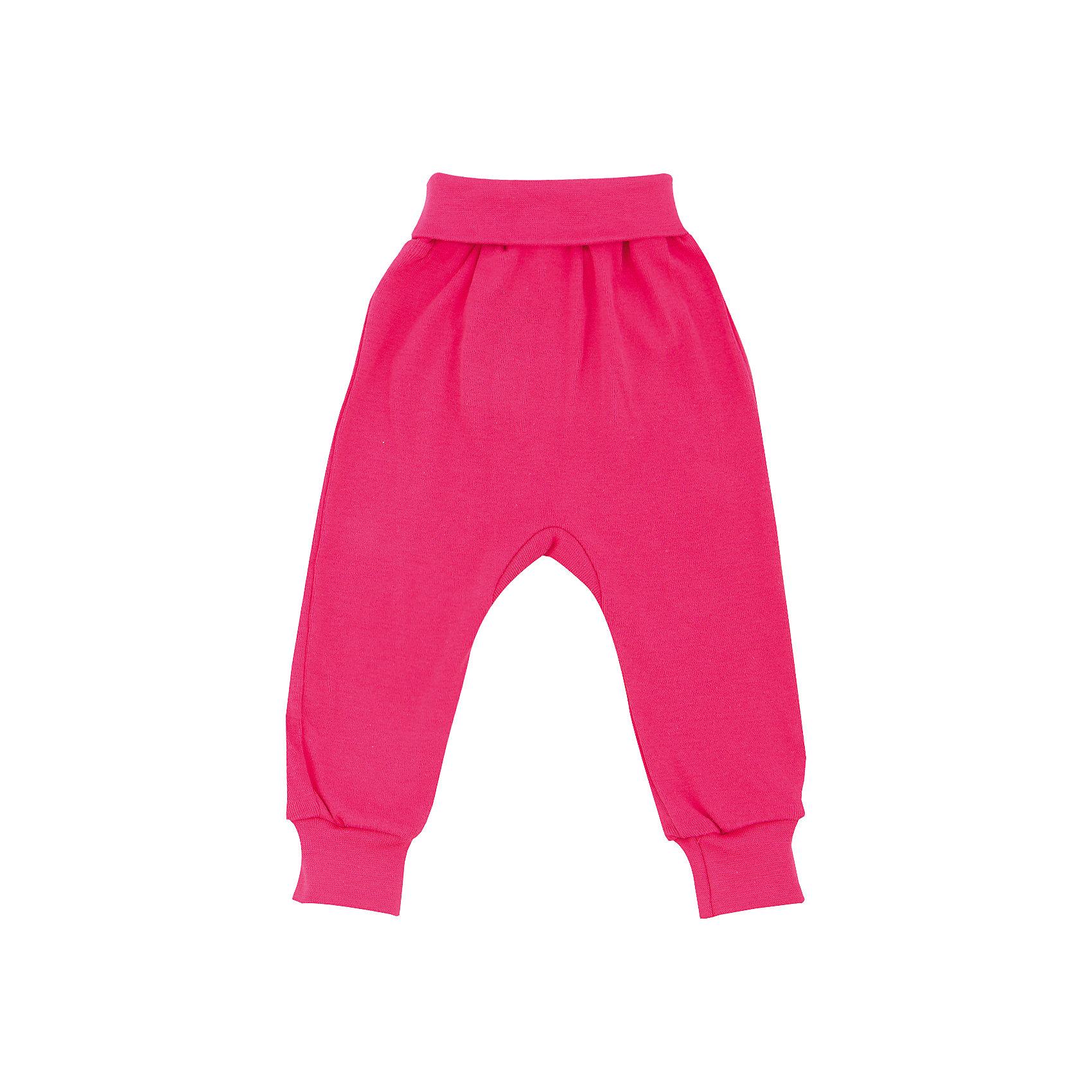 Апрель Ползунки для девочки Апрель виброплатформы для похудения в алматы в интернет магазине