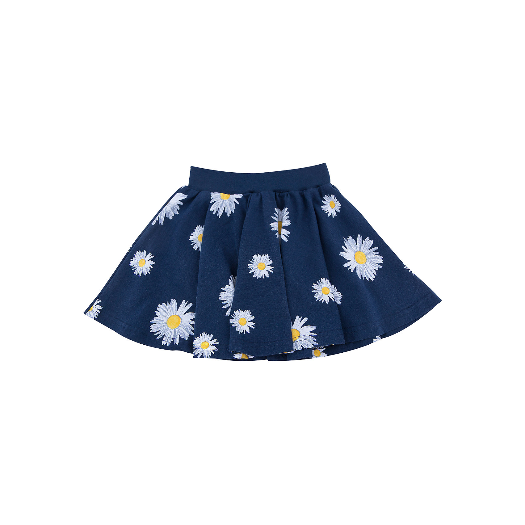 Апрель Юбка для девочки Апрель виброплатформы для похудения в алматы в интернет магазине