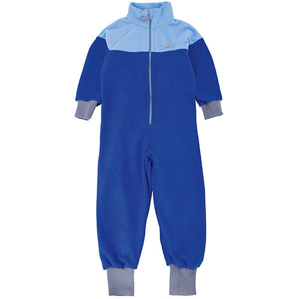 Комбинезон Чемпион для мальчика ЛисФлисФлис и термобелье<br>Характеристики комбинезона:<br><br>- пол: для мальчиков<br>- комплект: комбинезон<br>- длина рукава: длинные<br>- цвет: голубой/синий<br>- вид застежки: молния<br>- материал: флис<br>- уход: предварительная стирка<br>- рисунок: без рисунка<br>- утеплитель: без утепления<br>- назначение: повседневная<br>- сезон: круглогодичный<br>- страна бренда: Россия<br>- страна производитель: Россия<br><br>Комбинезон торговой марки ЛисФлис Чемпион идеальный вариант под мембранную одежду. Изделие одевается как поддева (дополнительный утепляющий слой) под мембранную ветровку, а можно носить как самостоятельное изделие. Прекрасный вариант на межсезонье и зиму. Прочная молния комбинезона расстегивается и застегивается одним движением руки. Удобные широкие эластичные манжеты обеспечат идеальную посадку по фигуре. Комбинезон удачно притален сзади.<br><br>Комбинезон для мальчика торговой марки ЛисФлис  можно купить в нашем интернет-магазине.<br>Ширина мм: 215; Глубина мм: 88; Высота мм: 191; Вес г: 336; Цвет: синий; Возраст от месяцев: 72; Возраст до месяцев: 84; Пол: Мужской; Возраст: Детский; Размер: 122,80,134,128,116,110,104,98,92,86; SKU: 4938871;