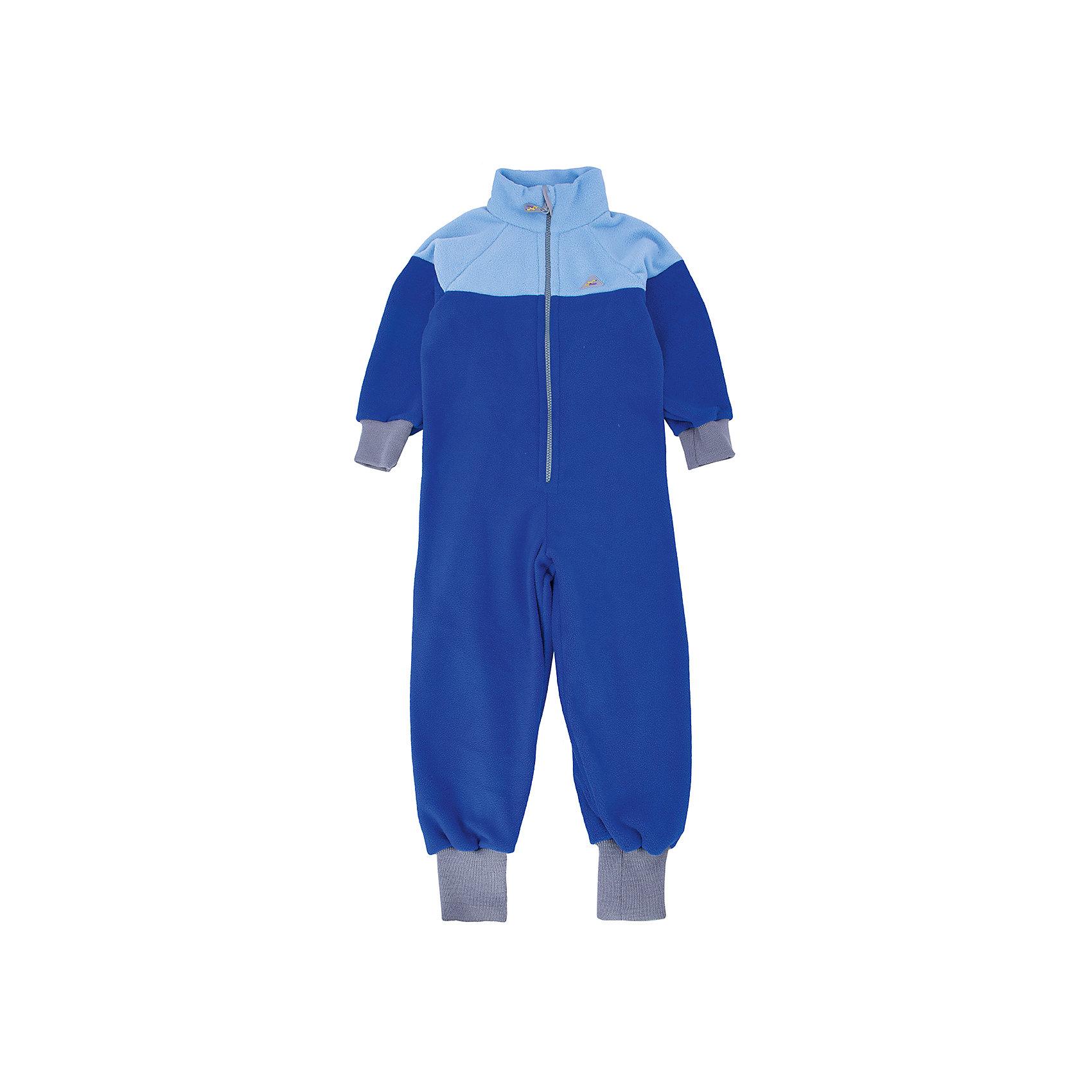 Комбинезон Чемпион для мальчика ЛисФлисФлис и термобелье<br>Характеристики комбинезона:<br><br>- пол: для мальчиков<br>- комплект: комбинезон<br>- длина рукава: длинные<br>- цвет: голубой/синий<br>- вид застежки: молния<br>- материал: флис<br>- уход: предварительная стирка<br>- рисунок: без рисунка<br>- утеплитель: без утепления<br>- назначение: повседневная<br>- сезон: круглогодичный<br>- страна бренда: Россия<br>- страна производитель: Россия<br><br>Комбинезон торговой марки ЛисФлис Чемпион идеальный вариант под мембранную одежду. Изделие одевается как поддева (дополнительный утепляющий слой) под мембранную ветровку, а можно носить как самостоятельное изделие. Прекрасный вариант на межсезонье и зиму. Прочная молния комбинезона расстегивается и застегивается одним движением руки. Удобные широкие эластичные манжеты обеспечат идеальную посадку по фигуре. Комбинезон удачно притален сзади.<br><br>Комбинезон для мальчика торговой марки ЛисФлис  можно купить в нашем интернет-магазине.<br><br>Ширина мм: 215<br>Глубина мм: 88<br>Высота мм: 191<br>Вес г: 336<br>Цвет: голубой/синий<br>Возраст от месяцев: 24<br>Возраст до месяцев: 36<br>Пол: Мужской<br>Возраст: Детский<br>Размер: 98,134,80,86,92,104,110,116,122,128<br>SKU: 4938871