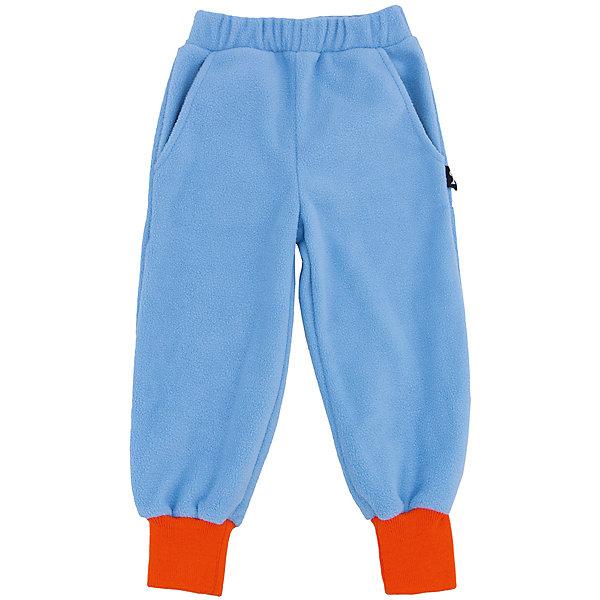 Штаны Чемпион для мальчика ЛисФлисФлис и термобелье<br>Характеристики штанов для мальчика: <br><br>- комплектация: штаны<br>- пол: для мальчика<br>- цвет: голубой, оранжевый<br>- тип карманов: накладные; прорезные<br>- вид застежки: без застежки; резинка<br>- крой брючин: прямой<br>- тип посадки: средняя посадка<br>- фактура материала: флис<br>- уход за вещами: предварительная стирка<br>- рисунок: без рисунка<br>- плотность: синтетического утеплителя<br>- утеплитель: без утепления<br>- назначение: повседневная<br>- характеристика пух/перо: fill power<br>- сезон: круглогодичный<br>- страна бренда: Россия<br>- страна производитель: Россия<br><br>Новые Чемпион торговой марки ЛисФлис - это штаны. Изделие является постоянным хитом продаж благодаря идеальному соотношению цены и качества. Штаны выполнены из плотного флиса (280 г.) с манжетами на штанинах и резинкой сверху. Можно использовать как поддеву под верхнюю одежду или как самостоятельную одежду.<br><br>Штаны для мальчика торговой марки ЛисФлис  можно купить в нашем интернет-магазине.<br><br>Ширина мм: 215<br>Глубина мм: 88<br>Высота мм: 191<br>Вес г: 336<br>Цвет: синий/оранжевый<br>Возраст от месяцев: 84<br>Возраст до месяцев: 96<br>Пол: Мужской<br>Возраст: Детский<br>Размер: 128,146,140,134,122,116,110,104,98,92,86,80<br>SKU: 4938953