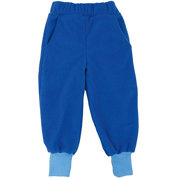 Штаны Чемпион для мальчика ЛисФлисБрюки<br>Характеристики штанов для мальчика: <br><br>- комплектация: штаны<br>- пол: для мальчика<br>- цвет: голубой, синий<br>- тип карманов: накладные; прорезные<br>- вид застежки: без застежки; резинка<br>- крой брючин: прямой<br>- тип посадки: средняя посадка<br>- фактура материала: флис<br>- уход за вещами: предварительная стирка<br>- рисунок: без рисунка<br>- плотность: синтетического утеплителя<br>- утеплитель: без утепления<br>- назначение: повседневная<br>- характеристика пух/перо: fill power<br>- сезон: круглогодичный<br>- страна бренда: Россия<br>- страна производитель: Россия<br><br>Встречайте новых Чемпионов торговой марки ЛисФлис. Штаны Чемпион - постоянный хит продаж благодаря идеальному соотношению цены и качества. Штаны выполнены из плотного флиса (280 г.) с манжетами на штанинах и резинкой сверху. Их смело можно использовать как поддеву под вкрхнюю одежду.<br><br>Штаны для мальчика торговой марки ЛисФлис  можно купить в нашем интернет-магазине.<br><br>Ширина мм: 215<br>Глубина мм: 88<br>Высота мм: 191<br>Вес г: 336<br>Цвет: синий<br>Возраст от месяцев: 48<br>Возраст до месяцев: 60<br>Пол: Мужской<br>Возраст: Детский<br>Размер: 110,146,140,134,128,122,116,104,98,92,86,80<br>SKU: 4938966