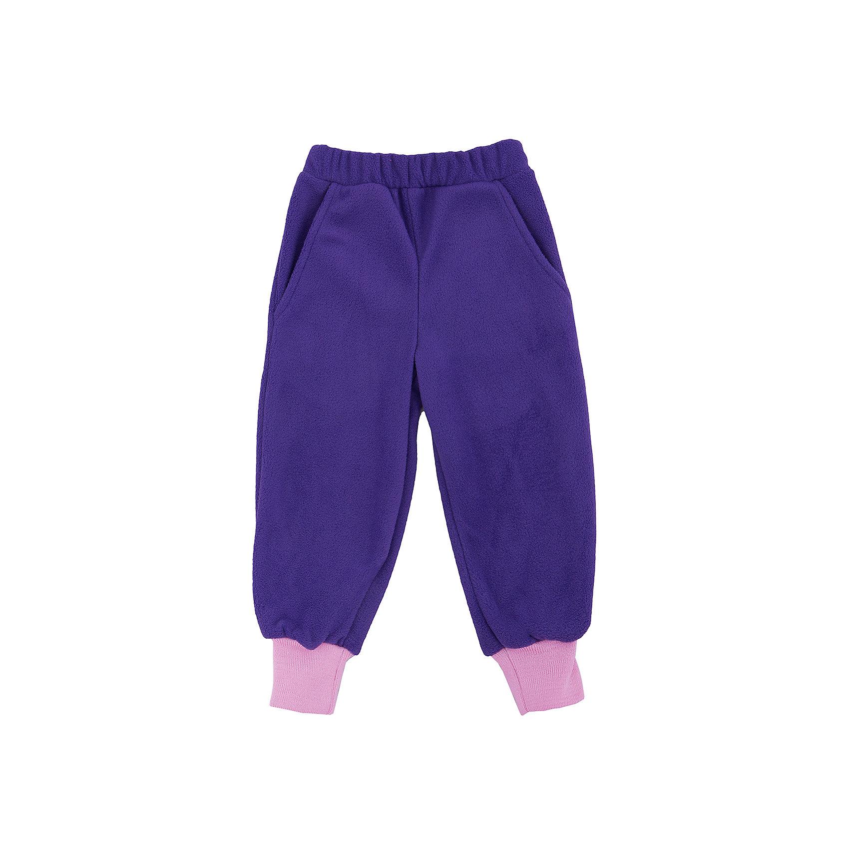 Штаны Чемпион для девочки ЛисФлисХарактеристики штанов для девочки: <br><br>- комплектация: штаны<br>- пол: для девочки<br>- цвет: розовый, фиолетовый<br>- тип карманов: накладные; прорезные<br>- вид застежки: без застежки; резинка<br>- крой брючин: прямой<br>- тип посадки: средняя посадка<br>- фактура материала: флис<br>- уход за вещами: предварительная стирка<br>- рисунок: без рисунка<br>- плотность: синтетического утеплителя<br>- утеплитель: без утепления<br>- назначение: повседневная<br>- характеристика пух/перо: fill power<br>- сезон: круглогодичный<br>- страна бренда: Россия<br>- страна производитель: Россия<br><br>Штаны Чемпион для девочек торговой марки ЛисФлис являются постоянным хитом продаж благодаря идеальному соотношению цены и качества. Штаны выполнены из плотного флиса (280 г.) с манжетами на штанинах и резинкой сверху. Будут незаменимы в холодную погоду как поддева  под комбинезон или комплект или как самостоятельный вариант в более теплое время года.<br><br>Штаны для девочки торговой марки ЛисФлис  можно купить в нашем интернет-магазине.<br><br>Ширина мм: 215<br>Глубина мм: 88<br>Высота мм: 191<br>Вес г: 336<br>Цвет: розовый/разноцветный<br>Возраст от месяцев: 24<br>Возраст до месяцев: 36<br>Пол: Женский<br>Возраст: Детский<br>Размер: 98,92,104,110,116,122,128,134,140,146,80,86<br>SKU: 4938979
