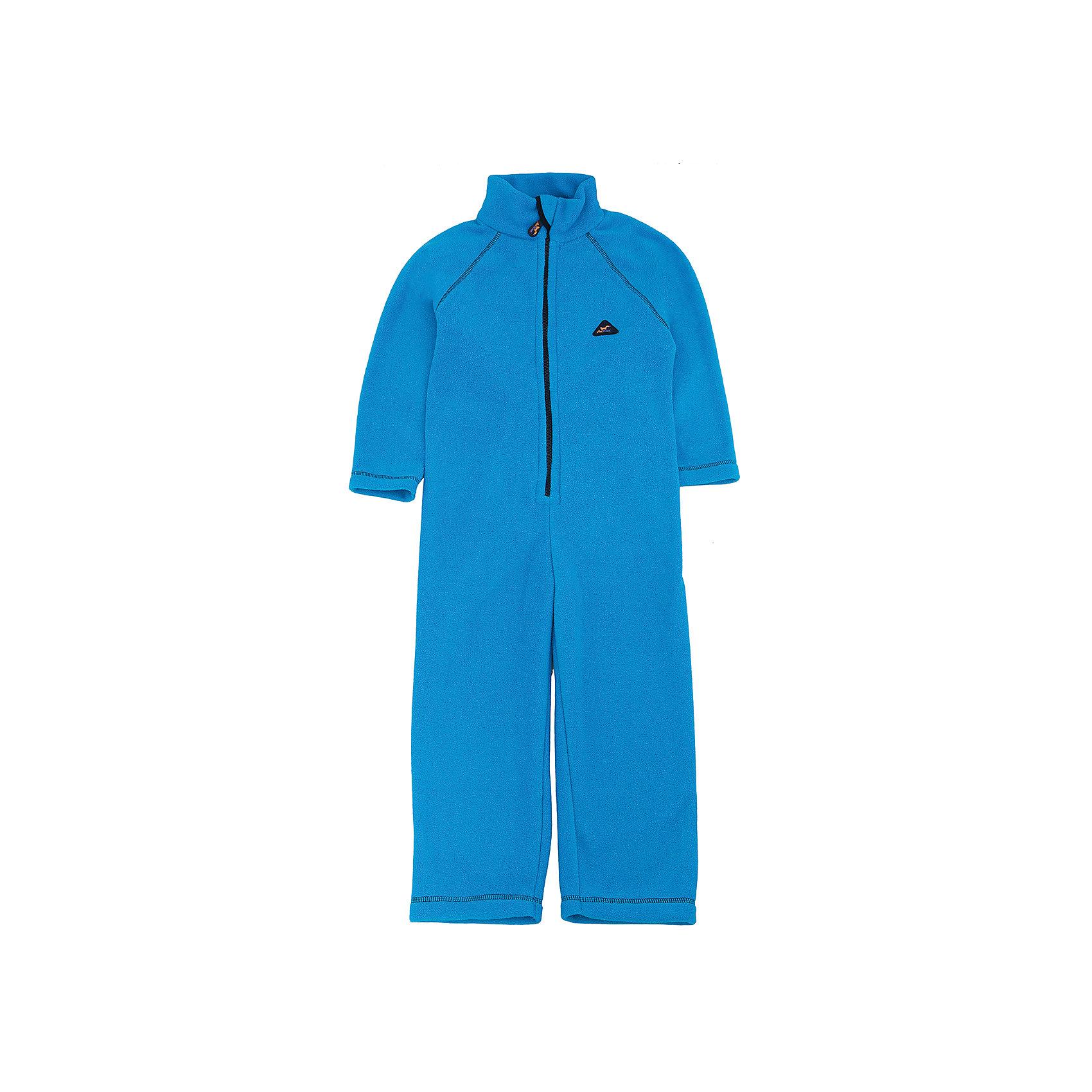 Комбинезон Радуга для мальчика ЛисФлисХарактеристики комбинезона:<br><br>- пол: для мальчиков<br>- комплект: комбинезон<br>- длина рукава: длинные<br>- цвет: голубой<br>- вид застежки: молния<br>- материал: флис<br>- уход: предварительная стирка<br>- рисунок: без рисунка<br>- утеплитель: без утепления<br>- назначение: повседневная<br>- сезон: круглогодичный<br>- страна бренда: Россия<br>- страна производитель: Россия<br><br>Комбинезон Радуга торговой марки ЛисФлис - самое удачное сочетание цены и качества! Компания ЛисФлис использует только лучший флис самого высокого качества с двусторонней антипиллинговой обработкой и дополнительной обработкой SoftWare для большей мягкости изделий. Комбинезон изготовлен из тонкого микрофлиса, очень легкий и удобный. Его просто надевать и снимать. <br><br>Комбинезон для мальчика торговой марки ЛисФлис  можно купить в нашем интернет-магазине.<br><br>Ширина мм: 215<br>Глубина мм: 88<br>Высота мм: 191<br>Вес г: 336<br>Цвет: голубой<br>Возраст от месяцев: 24<br>Возраст до месяцев: 36<br>Пол: Мужской<br>Возраст: Детский<br>Размер: 140,134,128,122,116,110,104,92,86,98,80,146<br>SKU: 4939033