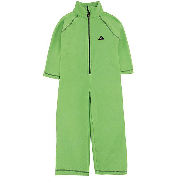 Комбинезон Радуга для мальчика ЛисФлисФлис и термобелье<br>Характеристики комбинезона:<br><br>- пол: для мальчиков<br>- комплект: комбинезон<br>- длина рукава: длинные<br>- цвет: зеленый<br>- вид застежки: молния<br>- материал: флис<br>- уход: предварительная стирка<br>- рисунок: без рисунка<br>- утеплитель: без утепления<br>- назначение: повседневная<br>- сезон: круглогодичный<br>- страна бренда: Россия<br>- страна производитель: Россия<br><br>Комбинезон Радуга торговой марки ЛисФлис - самое удачное сочетание цены и качества! Компания ЛисФлис использует только лучший флис самого высокого качества с двусторонней антипиллинговой обработкой и дополнительной обработкой SoftWare для большей мягкости изделий. Комбинезон изготовлен из тонкого микрофлиса, очень легкий и удобный. Его просто надевать и снимать. <br><br>Комбинезон для мальчика торговой марки ЛисФлис  можно купить в нашем интернет-магазине.<br><br>Ширина мм: 215<br>Глубина мм: 88<br>Высота мм: 191<br>Вес г: 336<br>Цвет: зеленый<br>Возраст от месяцев: 18<br>Возраст до месяцев: 24<br>Пол: Мужской<br>Возраст: Детский<br>Размер: 92,146,110,80,86,98,104,116,122,128,134,140<br>SKU: 4939046