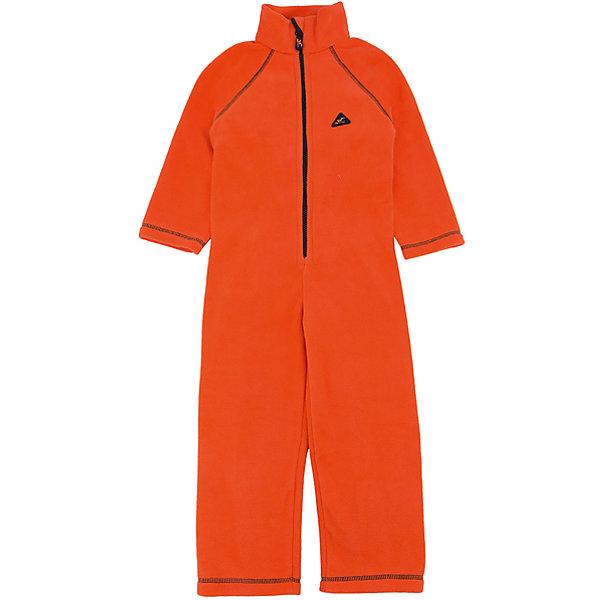 Комбинезон Радуга ЛисФлисФлис и термобелье<br>Характеристики комбинезона:<br><br>- пол: для девочек, для мальчиков<br>- комплект: комбинезон<br>- длина рукава: длинные<br>- цвет: оранжевый<br>- вид застежки: молния<br>- материал: флис<br>- уход: предварительная стирка<br>- рисунок: без рисунка<br>- утеплитель: без утепления<br>- назначение: повседневная<br>- сезон: круглогодичный<br>- страна бренда: Россия<br>- страна производитель: Россия<br><br>Комбинезон торговой марки ЛисФлис - самое удачное сочетание цены и качества! Компания ЛисФлис использует только лучший флис самого высокого качества с двусторонней антипиллинговой обработкой и дополнительной обработкой SoftWare для большей мягкости изделий.<br>Комбинезон изготовлен из тонкого микрофлиса, очень легкий и удобный. Его просто надевать и снимать.<br><br>Комбинезон торговой марки ЛисФлис можно купить в нашем интернет-магазине.<br>Ширина мм: 215; Глубина мм: 88; Высота мм: 191; Вес г: 336; Цвет: оранжевый; Возраст от месяцев: 36; Возраст до месяцев: 48; Пол: Унисекс; Возраст: Детский; Размер: 104,92,146,140,134,128,122,116,110,98,86,80; SKU: 4939059;
