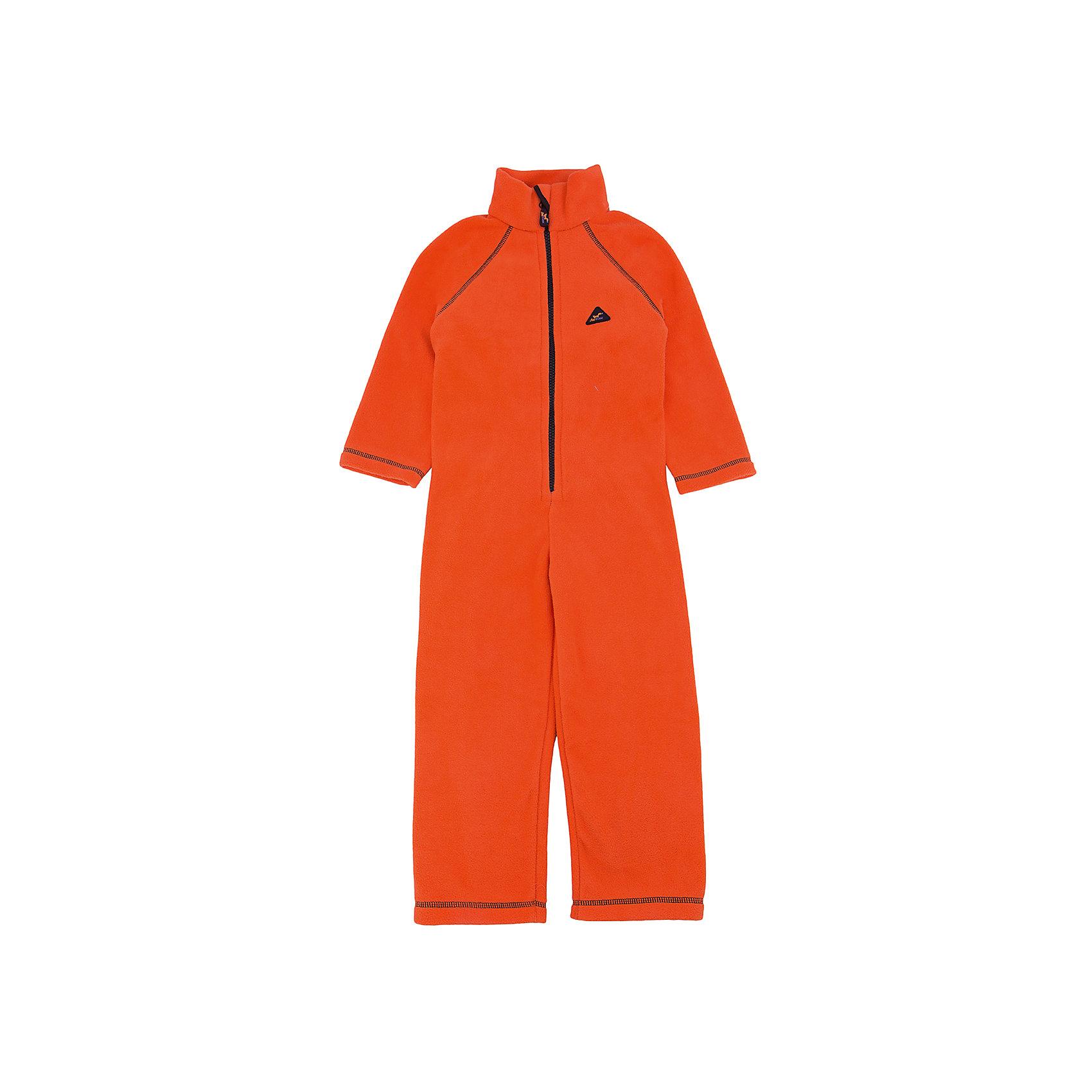 Комбинезон Радуга ЛисФлисФлис и термобелье<br>Характеристики комбинезона:<br><br>- пол: для девочек, для мальчиков<br>- комплект: комбинезон<br>- длина рукава: длинные<br>- цвет: оранжевый<br>- вид застежки: молния<br>- материал: флис<br>- уход: предварительная стирка<br>- рисунок: без рисунка<br>- утеплитель: без утепления<br>- назначение: повседневная<br>- сезон: круглогодичный<br>- страна бренда: Россия<br>- страна производитель: Россия<br><br>Комбинезон торговой марки ЛисФлис - самое удачное сочетание цены и качества! Компания ЛисФлис использует только лучший флис самого высокого качества с двусторонней антипиллинговой обработкой и дополнительной обработкой SoftWare для большей мягкости изделий.<br>Комбинезон изготовлен из тонкого микрофлиса, очень легкий и удобный. Его просто надевать и снимать.<br><br>Комбинезон торговой марки ЛисФлис можно купить в нашем интернет-магазине.<br><br>Ширина мм: 215<br>Глубина мм: 88<br>Высота мм: 191<br>Вес г: 336<br>Цвет: оранжевый<br>Возраст от месяцев: 36<br>Возраст до месяцев: 48<br>Пол: Унисекс<br>Возраст: Детский<br>Размер: 104,80,86,98,110,116,122,128,134,140,146,92<br>SKU: 4939059