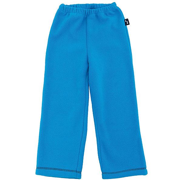 Штаны Радуга для мальчика ЛисФлисФлис и термобелье<br>Характеристики штанов для мальчика: <br><br>- комплектация: штаны<br>- пол: для мальчика<br>- цвет: голубой<br>- вид застежки: без застежки; резинка<br>- крой брючин: прямой<br>- тип посадки: средняя посадка<br>- фактура материала: флис<br>- уход за вещами: предварительная стирка<br>- рисунок: без рисунка<br>- плотность: синтетического утеплителя<br>- утеплитель: без утепления<br>- назначение: повседневная<br>- характеристика пух/перо: fill power<br>- сезон: круглогодичный<br>- страна бренда: Россия<br>- страна производитель: Россия<br><br>Ваш ребенок будет самым ярким и заметным в штанах Радуга торговой марки ЛисФлис, а Вас приятно удивит высокое качество изделия и его доступная цена. Много цветов и богатство выбора по доступной цене!<br><br>Штаны для мальчика торговой марки ЛисФлис  можно купить в нашем интернет-магазине.<br>Ширина мм: 215; Глубина мм: 88; Высота мм: 191; Вес г: 336; Цвет: голубой; Возраст от месяцев: 120; Возраст до месяцев: 132; Пол: Мужской; Возраст: Детский; Размер: 146,80,86,92,98,104,110,116,122,128,134,140; SKU: 4939176;