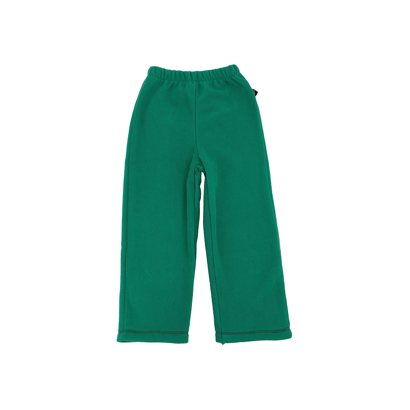 Штаны Радуга ЛисФлисФлис и термобелье<br>Характеристики штанов: <br><br>- комплектация: штаны<br>- пол: для мальчика<br>- цвет: зеленый<br>- вид застежки: без застежки; резинка<br>- крой брючин: прямой<br>- тип посадки: средняя посадка<br>- фактура материала: флис<br>- уход за вещами: предварительная стирка<br>- рисунок: без рисунка<br>- плотность: синтетического утеплителя<br>- утеплитель: без утепления<br>- назначение: повседневная<br>- характеристика пух/перо: fill power<br>- сезон: круглогодичный<br>- страна бренда: Россия<br>- страна производитель: Россия<br><br>Штаны Радуга торговой марки ЛисФлис - это отличная покупка для Вашего ребенка, изделие обладает высоким качеством и доступной ценой. Модель представлена во многих цветах и обладает богатством выбора!<br><br>Штаны для мальчика торговой марки ЛисФлис  можно купить в нашем интернет-магазине.<br><br>Ширина мм: 215<br>Глубина мм: 88<br>Высота мм: 191<br>Вес г: 336<br>Цвет: зеленый<br>Возраст от месяцев: 12<br>Возраст до месяцев: 15<br>Пол: Унисекс<br>Возраст: Детский<br>Размер: 80,146,140,134,128,122,116,110,104,98,92,86<br>SKU: 4939215
