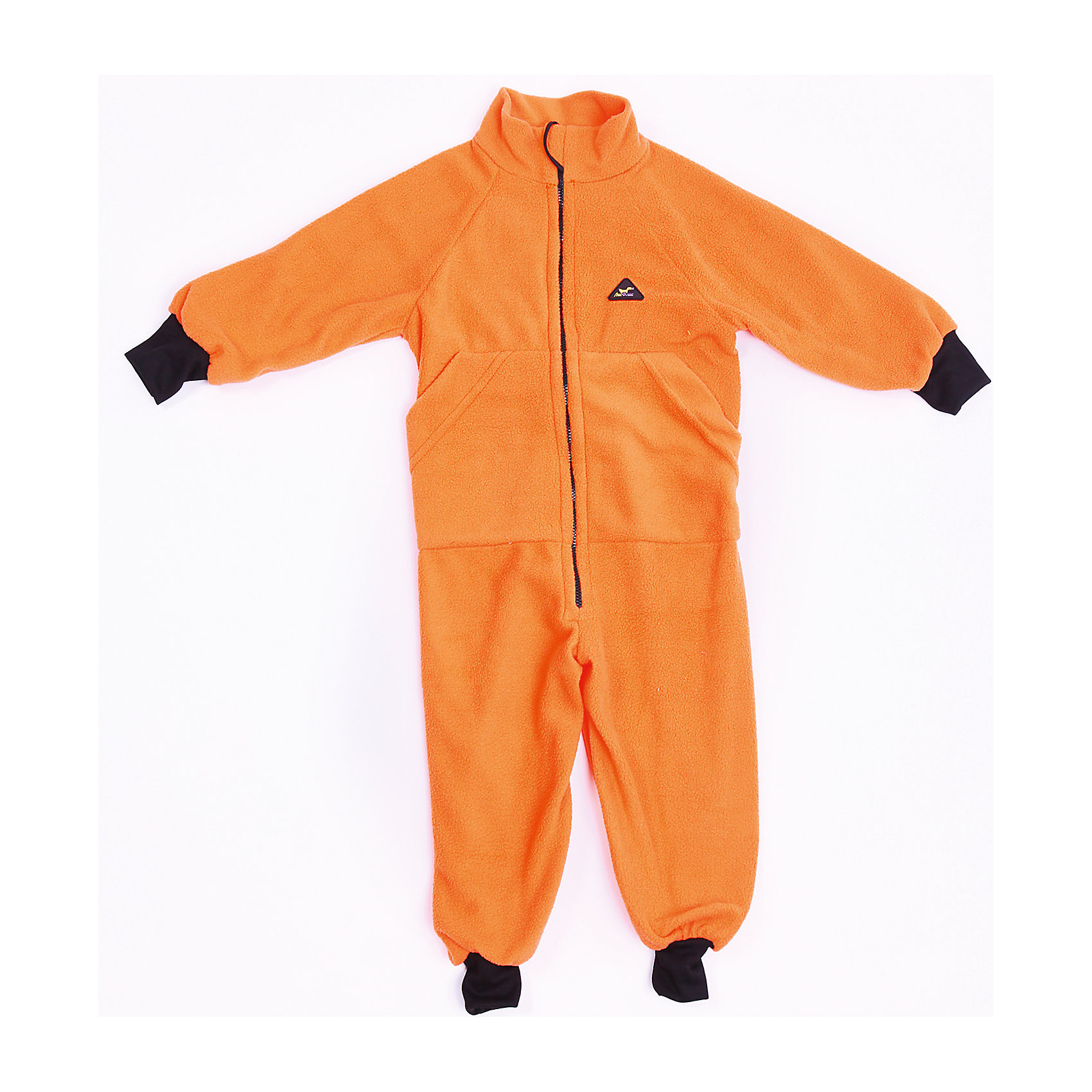Комбинезон Настроение ЛисФлисХарактеристики комбинезона:<br><br>- пол: для девочек, для мальчиков<br>- комплект: комбинезон<br>- длина рукава: длинные<br>- цвет: оранжевый<br>- вид застежки: молния<br>- материал: флис<br>- уход: предварительная стирка<br>- рисунок: без рисунка<br>- утеплитель: без утепления<br>- назначение: повседневная<br>- сезон: круглогодичный<br>- страна бренда: Россия<br>- страна производитель: Россия<br><br>Комбинезон Настроение торговой марки ЛисФлис- это весело и практично. Это одежда, которая изготовлена с любовью для Вашего ребенка. В комбинезоне торговой марки ЛисФлис Ваш ребенок будет чувствовать себя комфортно в любую погоду и при любых обстоятельствах. Комбинезон выполнен из плотного флиса (280 г.) с манжетами на рукавах со специальной защитой стоппером от молнии и резинкой на спине для лучшей посадки изделия.<br><br>Комбинезон Настроение торговой марки ЛисФлис можно купить в нашем интернет-магазине.<br><br>Ширина мм: 215<br>Глубина мм: 88<br>Высота мм: 191<br>Вес г: 336<br>Цвет: оранжевый<br>Возраст от месяцев: 12<br>Возраст до месяцев: 18<br>Пол: Унисекс<br>Возраст: Детский<br>Размер: 86,80,92,98,104,110,116,122<br>SKU: 4939313
