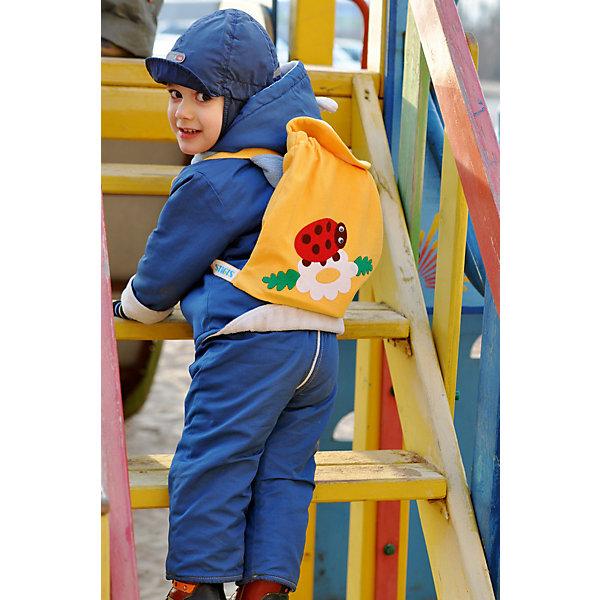 Стигис-аппликация Рюкзак детский, желтыйБумага<br>С помощью набора для стигис-аппликации ребенок сможет создать себе уникальный рюкзачок с собственным дизайном.  Для создания красивой аппликации нужно  лишь придумать желаемый рисунок, нарисовать его на stigis-ткани, вырезать, приложить к рюкзаку и прогладить утюгом. Если готовая аппликация не понравилась, ее можно легко удалить, прогладив утюгом еще раз. Все материалы гипоаллергенны и безопасны. Такое творчество развивает усидчивость, аккуратность и дизайнерские способности ребенка. Прекрасный выбор для начинающих дизайнеров!<br><br>Дополнительная информация:<br>В комплекте: рюкзачок, stigis-ткань, выкройки, инструкция<br>Цвет: желтый<br>Размер: 3,5х27х20 см<br>Вес: 120 грамм<br>Набор для стигис-аппликации Рюкзачок можно приобрести в нашем интернет-магазине.<br><br>Ширина мм: 200<br>Глубина мм: 270<br>Высота мм: 35<br>Вес г: 120<br>Возраст от месяцев: 36<br>Возраст до месяцев: 72<br>Пол: Унисекс<br>Возраст: Детский<br>SKU: 4939431