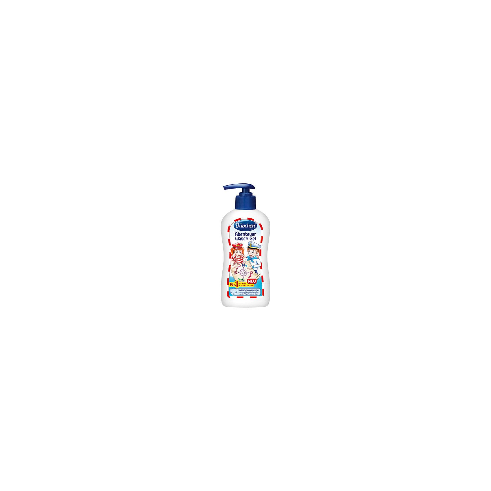 гель-мыло-искатели-приключений-bubchen-200-мл