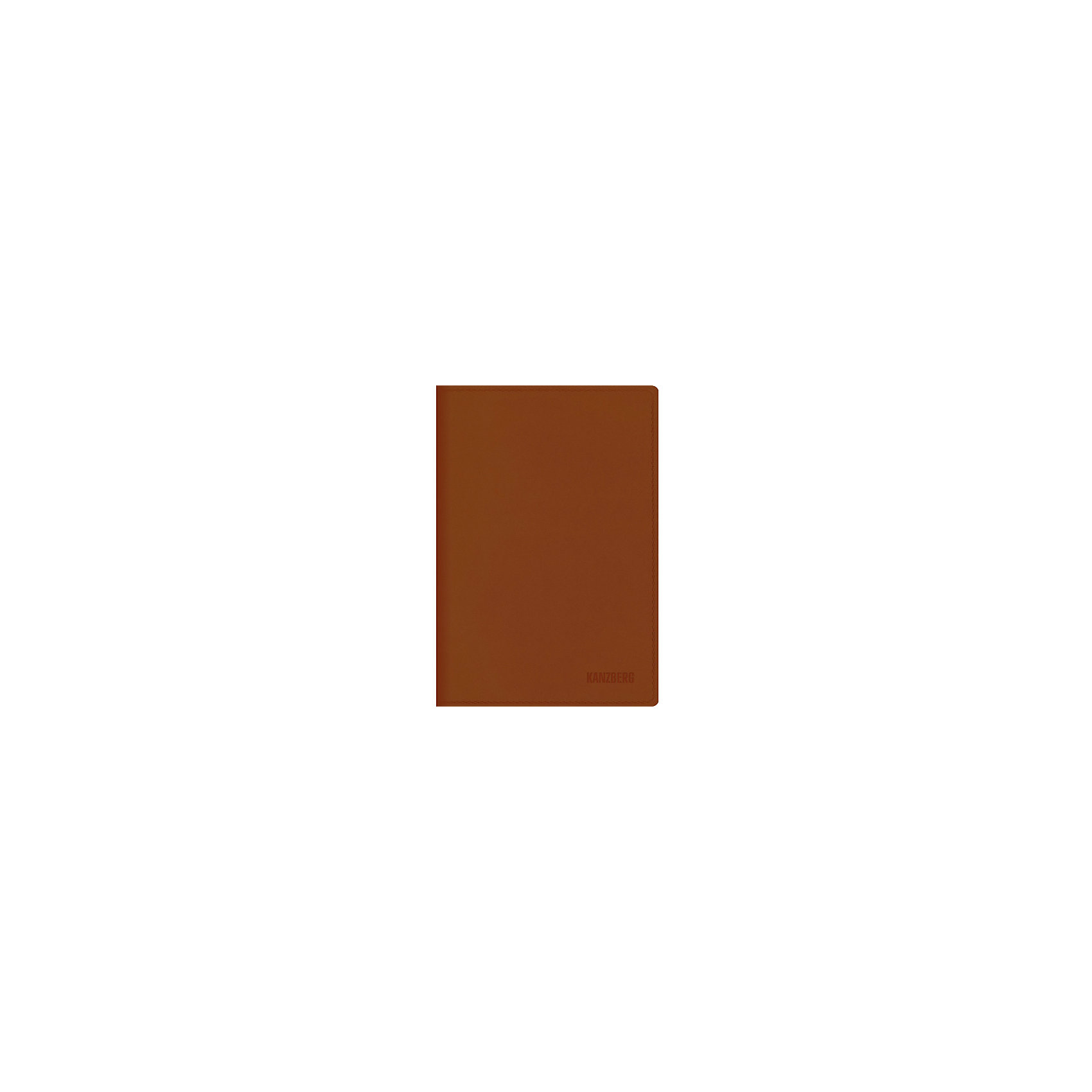 Ежедневник коричневый А6 KANZBERG, 152 лБумажная продукция<br>Ежедневник KANZBERG с яркой обложкой из искусственной кожи поможет сохранить все важные записи и заметки. Имеет разлинованные страницы с полем для даты и дня недели, ляссе. Прекрасно подойдет для школьников!<br><br>Дополнительная информация:<br>Цвет: коричневый<br>Формат: А6<br>Количество листов: 152<br>Обложка: искусственная кожа<br>Есть ляссе<br>Закругленные уголки<br>Термотиснение<br>Переплет: интегральный<br>Ежедневник KANZBERG можно купить в нашем интернет-магазине<br><br>Ширина мм: 148<br>Глубина мм: 105<br>Высота мм: 20<br>Вес г: 207<br>Возраст от месяцев: 144<br>Возраст до месяцев: 2147483647<br>Пол: Унисекс<br>Возраст: Детский<br>SKU: 4942453