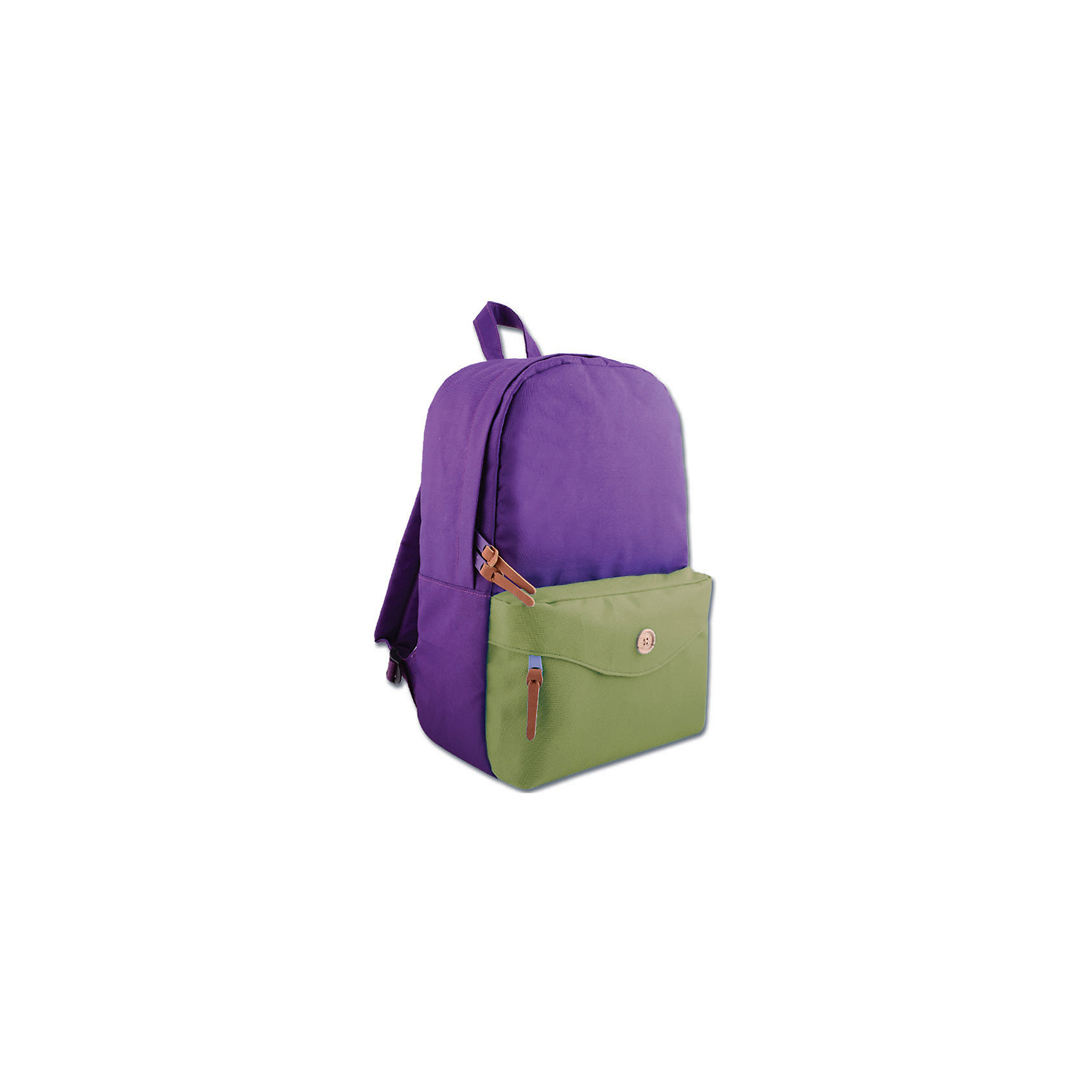 Рюкзак молодежный, фиолетовыйДорожные сумки и чемоданы<br>Яркий, вместительный рюкзак для молодежи. У рюкзака одно большое отделение на молнии и дополнительный накладной карман, лямки регулируются.<br><br>Дополнительная информация:<br><br>- Возраст: от 10 лет.<br>- Цвет: фиолетовый.<br>- Материал: 100% полиэстер.<br>- Размер упаковки: 42х28х11 см.<br>- Вес в упаковке: 325 г.<br><br>Купить молодежный рюкзак в фиолетовом цвете, можно в нашем магазине.<br><br>Ширина мм: 420<br>Глубина мм: 280<br>Высота мм: 110<br>Вес г: 325<br>Возраст от месяцев: 72<br>Возраст до месяцев: 2147483647<br>Пол: Унисекс<br>Возраст: Детский<br>SKU: 4943433
