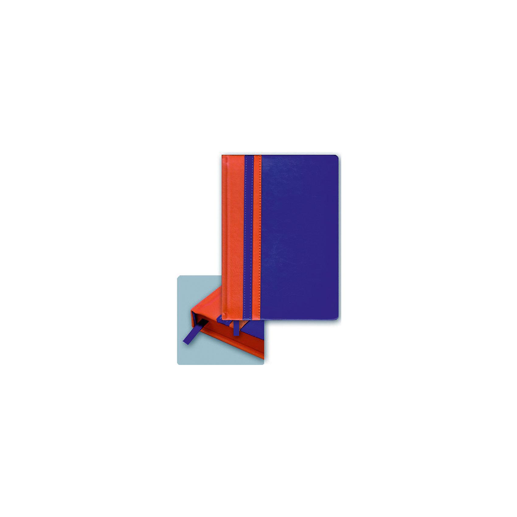 Ежедневник А5 недатированныйУниверсальный недатированный ежедневник пригодится как деловому взрослому так и ребенку.<br><br>Дополнительная информация:<br><br>- 160 листов.<br>- Формат: А5.<br>- Линовка: линия.<br>- Крепление: книжное (прошивка).<br>- Обложка: твердая.<br>- Материал: бумага, картон.<br>- Размер упаковки: 21х14,5х2 см.<br>- Вес в упаковке: 440 г.<br><br>Купить ежедневник недатированный А5, можно в нашем магазине.<br><br>Ширина мм: 210<br>Глубина мм: 145<br>Высота мм: 20<br>Вес г: 440<br>Возраст от месяцев: -2147483648<br>Возраст до месяцев: 2147483647<br>Пол: Унисекс<br>Возраст: Детский<br>SKU: 4943468