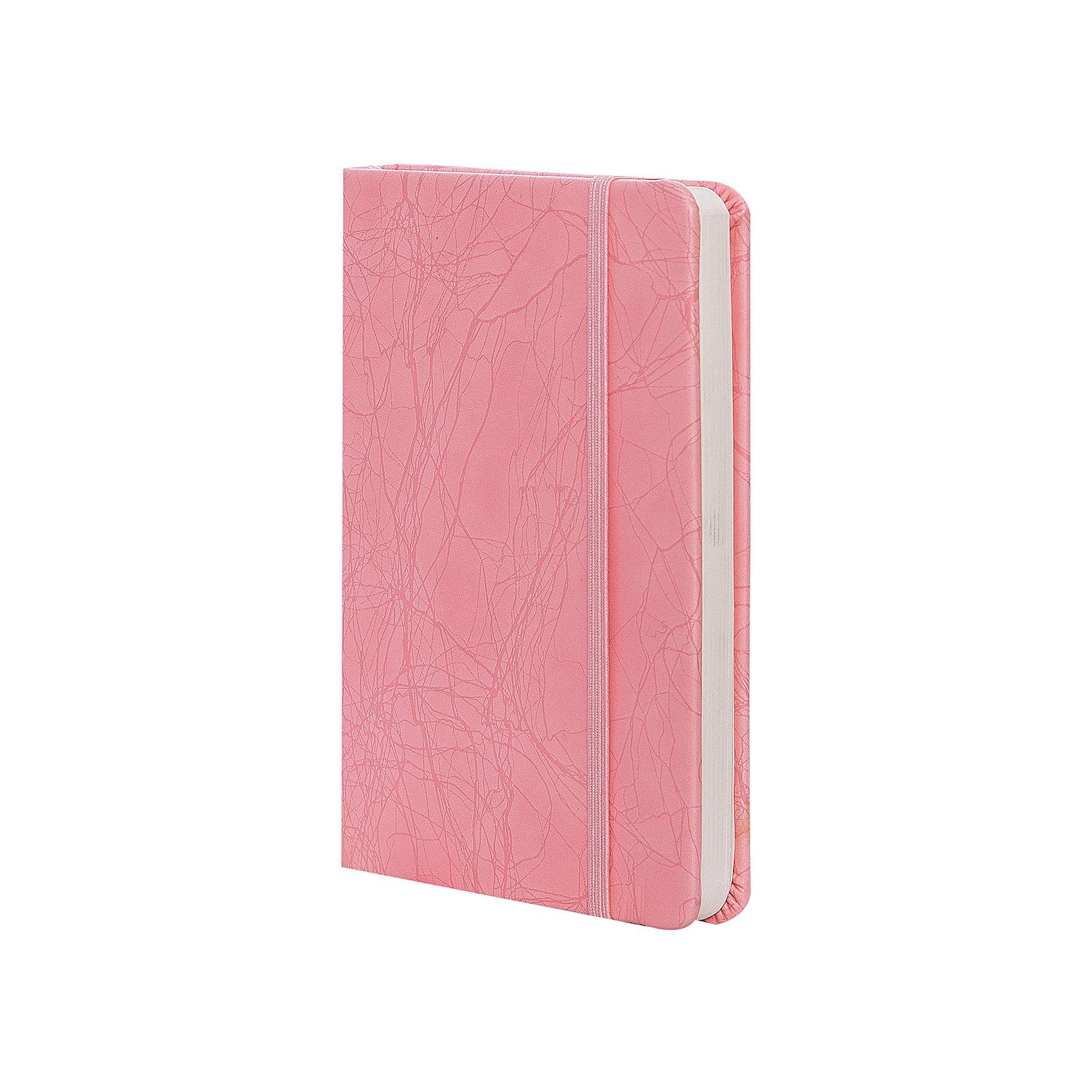 Ежедневник недатированныйБумажная продукция<br>Универсальный недатированный ежедневник пригодится как деловому взрослому так и ребенку.<br><br>Дополнительная информация:<br><br>- Формат: А5.<br>- Линовка: линия.<br>- Крепление: книжное (прошивка).<br>- Обложка: твердая.<br>- Материал: бумага, картон.<br>- Размер упаковки: 14,5х10х1,3 см.<br>- Вес в упаковке: 123 г.<br><br>Купить ежедневник недатированный, можно в нашем магазине.<br><br>Ширина мм: 145<br>Глубина мм: 100<br>Высота мм: 13<br>Вес г: 123<br>Возраст от месяцев: -2147483648<br>Возраст до месяцев: 2147483647<br>Пол: Женский<br>Возраст: Детский<br>SKU: 4943479