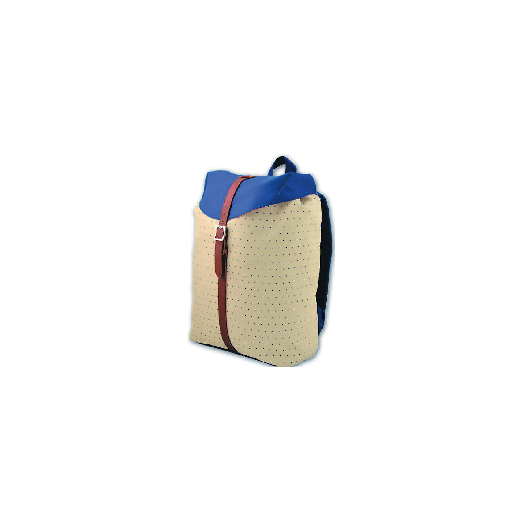 Рюкзак молодежный, бежевый в горошекСтильный и в тоже время удобный рюкзак для Вашего ребенка. У рюкзака одно большое отделение на застежке с внутренними отделениями, лямки регулируются.<br><br>Дополнительная информация:<br><br>- Возраст: от 6 лет.<br>- Размер: 39х28х13 см.<br>- Материал: полиэстер с элементами из искусственной кожи.<br>- Цвет: бежевый в горошек.<br>- Размер упаковки: 41х33х5 см.<br>- Вес в упаковке: 325 г.<br><br>Купить молодежный рюкзак в бежевом цвете, можно в нашем магазине.<br><br>Ширина мм: 410<br>Глубина мм: 330<br>Высота мм: 50<br>Вес г: 325<br>Возраст от месяцев: 72<br>Возраст до месяцев: 2147483647<br>Пол: Унисекс<br>Возраст: Детский<br>SKU: 4943482